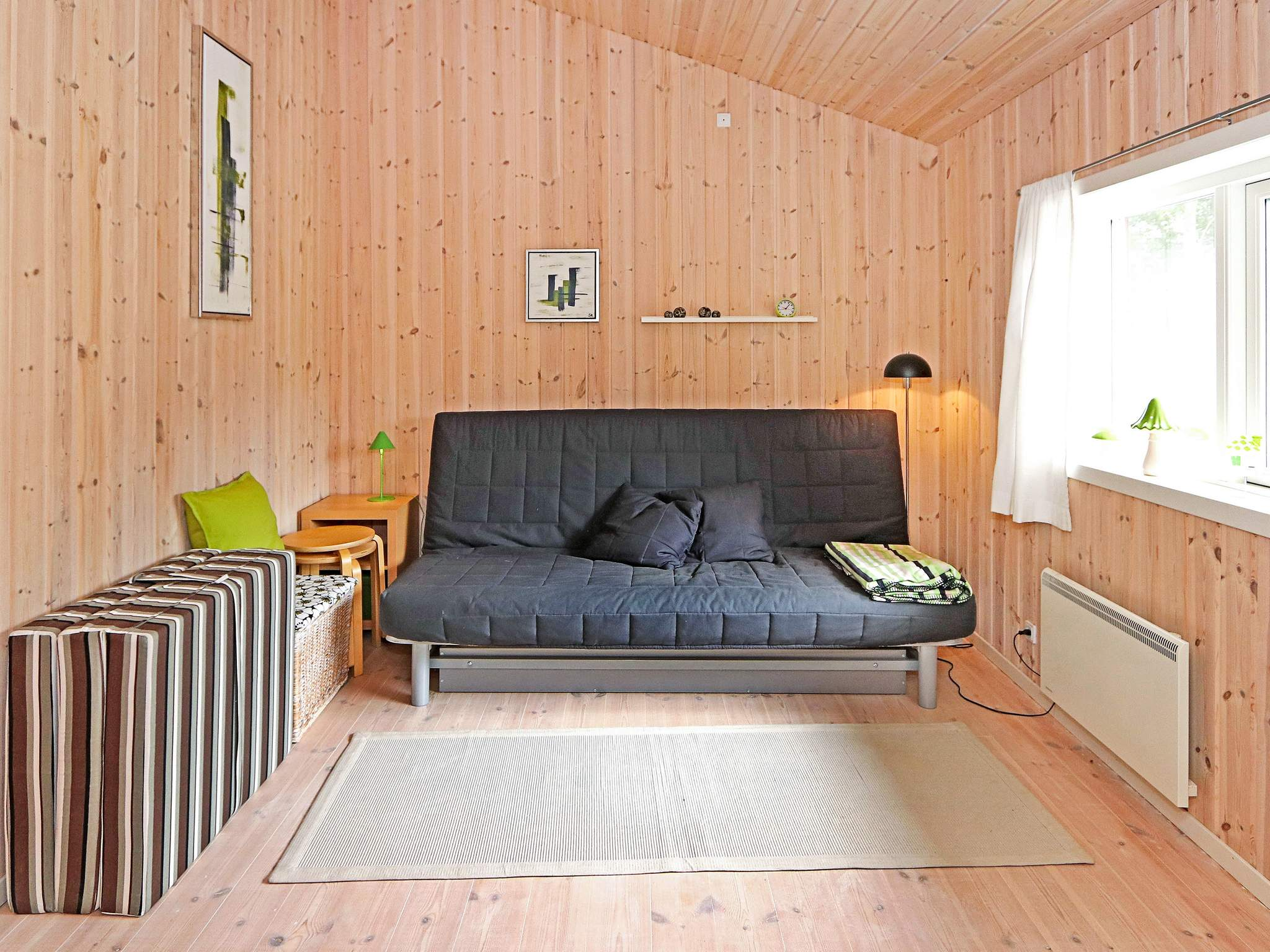 Maison de vacances Bredfjed (2523741), Bredfjed, , Lolland, Danemark, image 12