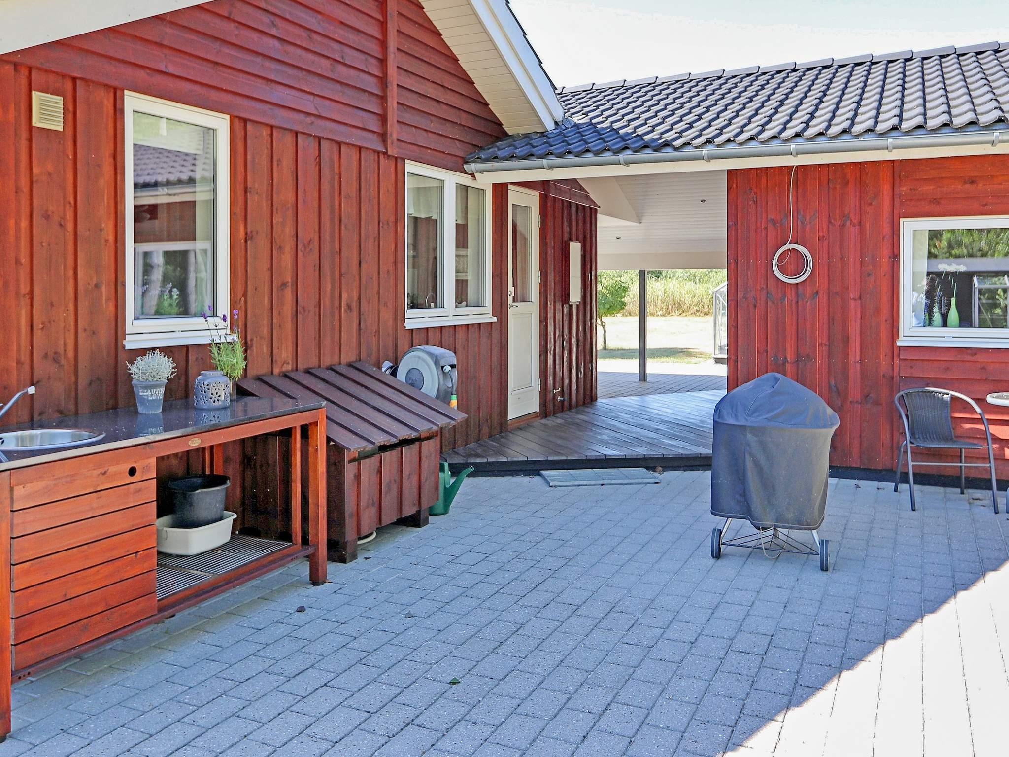Maison de vacances Bredfjed (2523741), Bredfjed, , Lolland, Danemark, image 17