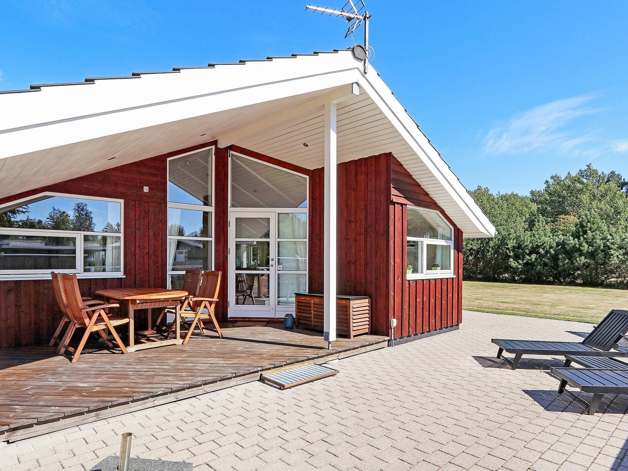 Maison de vacances Bredfjed (2523741), Bredfjed, , Lolland, Danemark, image 15