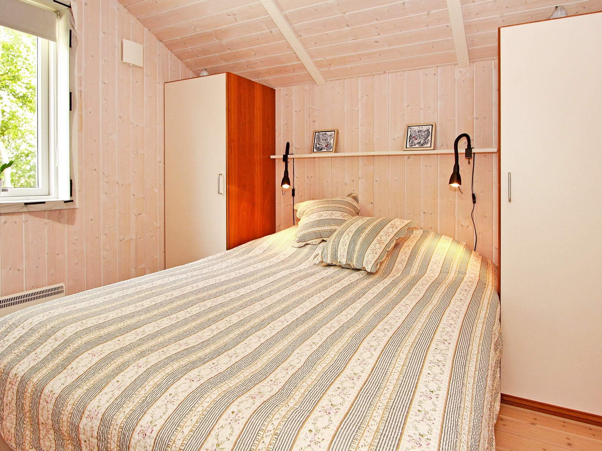 Maison de vacances Bredfjed (2523741), Bredfjed, , Lolland, Danemark, image 10