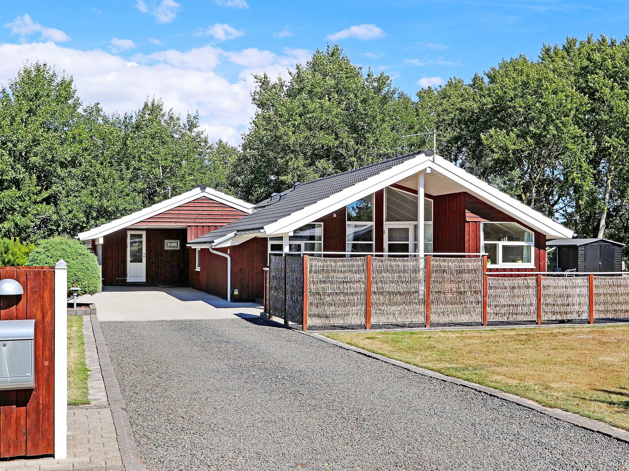 Maison de vacances Bredfjed (2523741), Bredfjed, , Lolland, Danemark, image 1