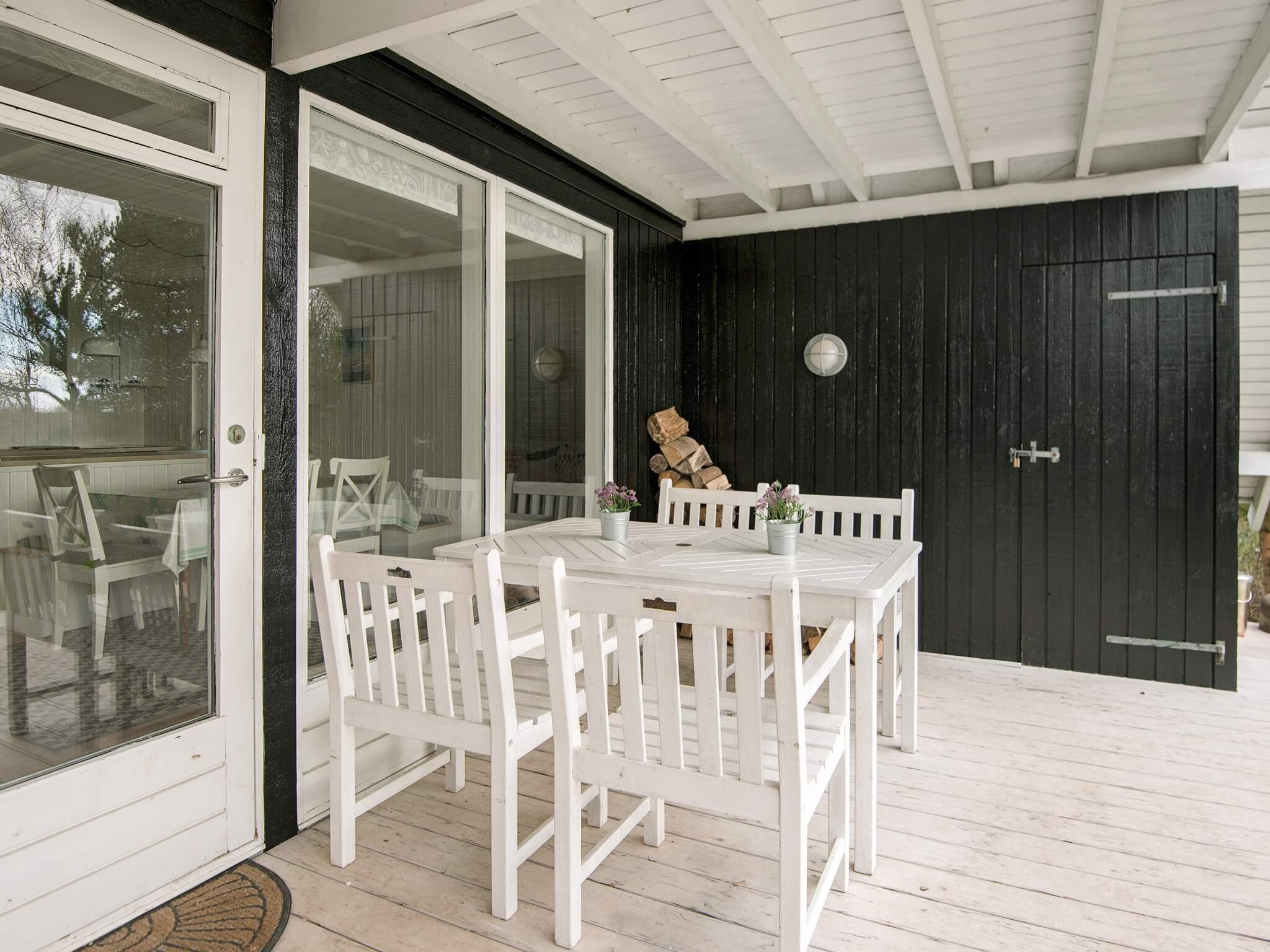 Maison de vacances Øer/Lærkelunden (81778), Øerne, , Jutland Est, Danemark, image 19