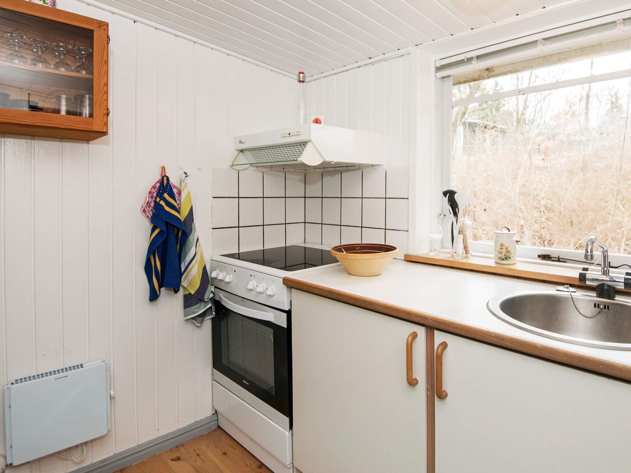 Maison de vacances Handrup Bakker (81802), Handrup, , Jutland Est, Danemark, image 8