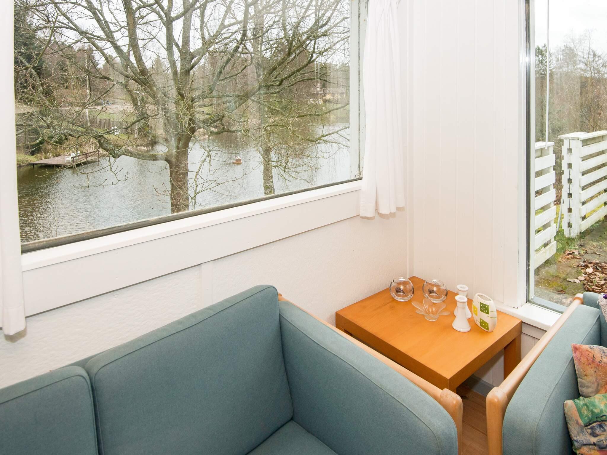 Maison de vacances Handrup Bakker (81802), Handrup, , Jutland Est, Danemark, image 4