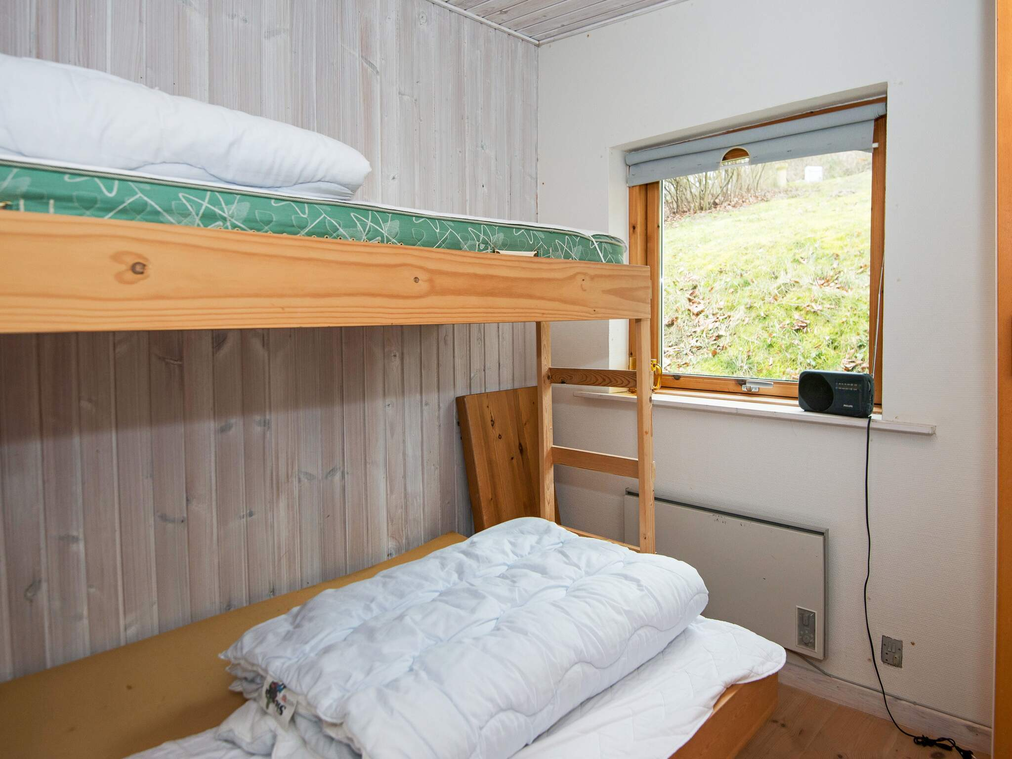 Maison de vacances Handrup Bakker (81802), Handrup, , Jutland Est, Danemark, image 10