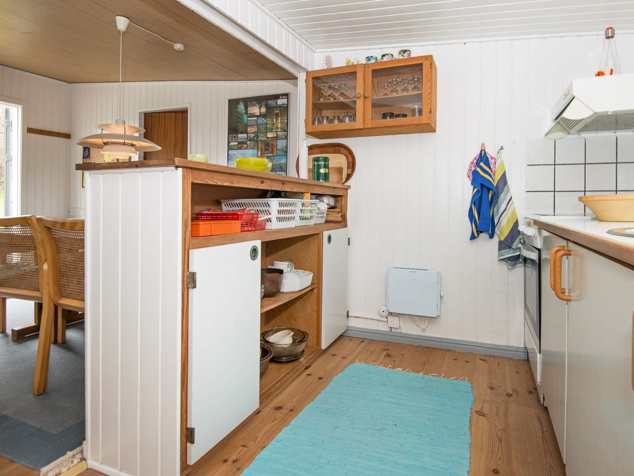 Maison de vacances Handrup Bakker (81802), Handrup, , Jutland Est, Danemark, image 7