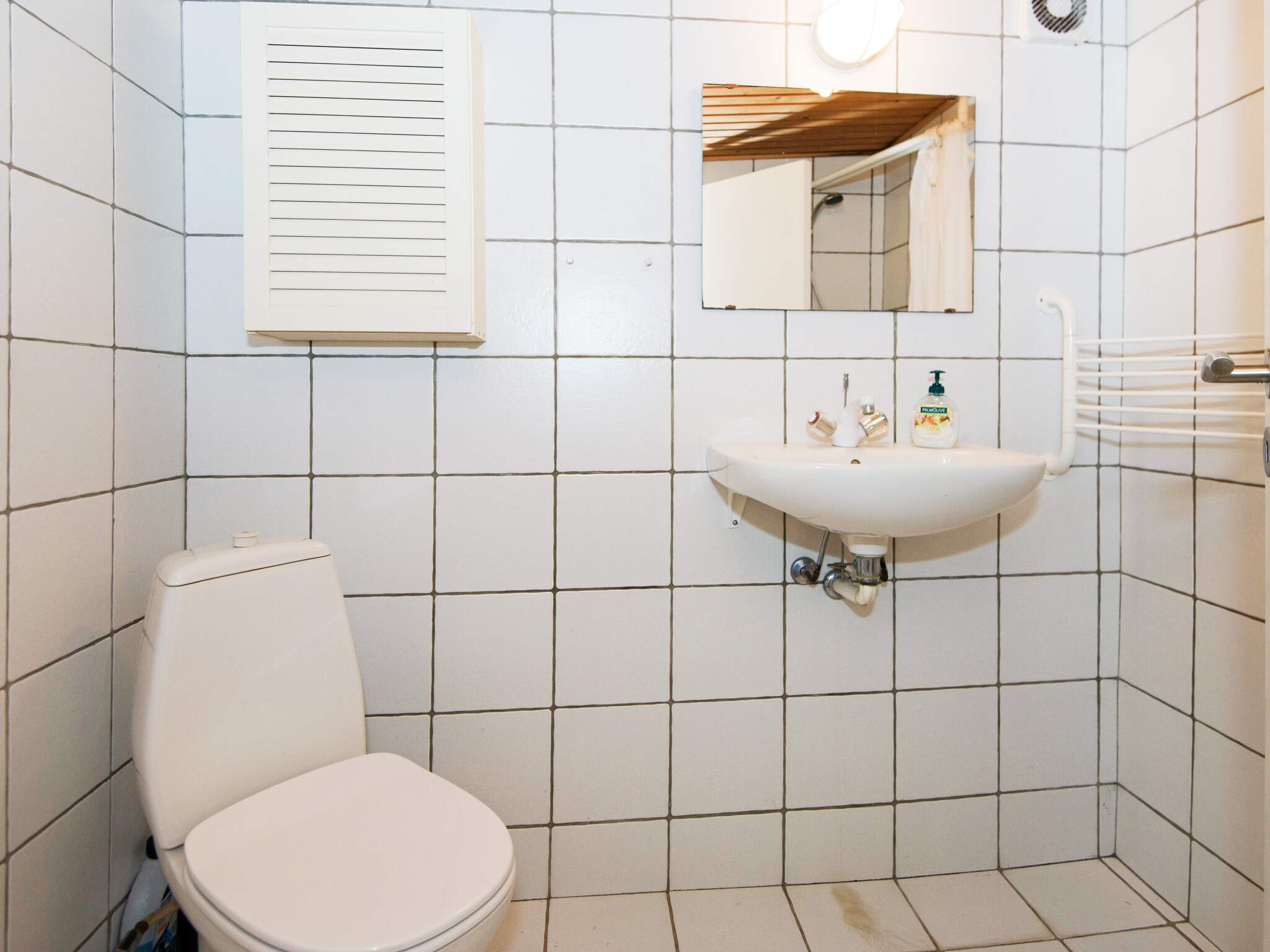 Maison de vacances Handrup Bakker (81802), Handrup, , Jutland Est, Danemark, image 11