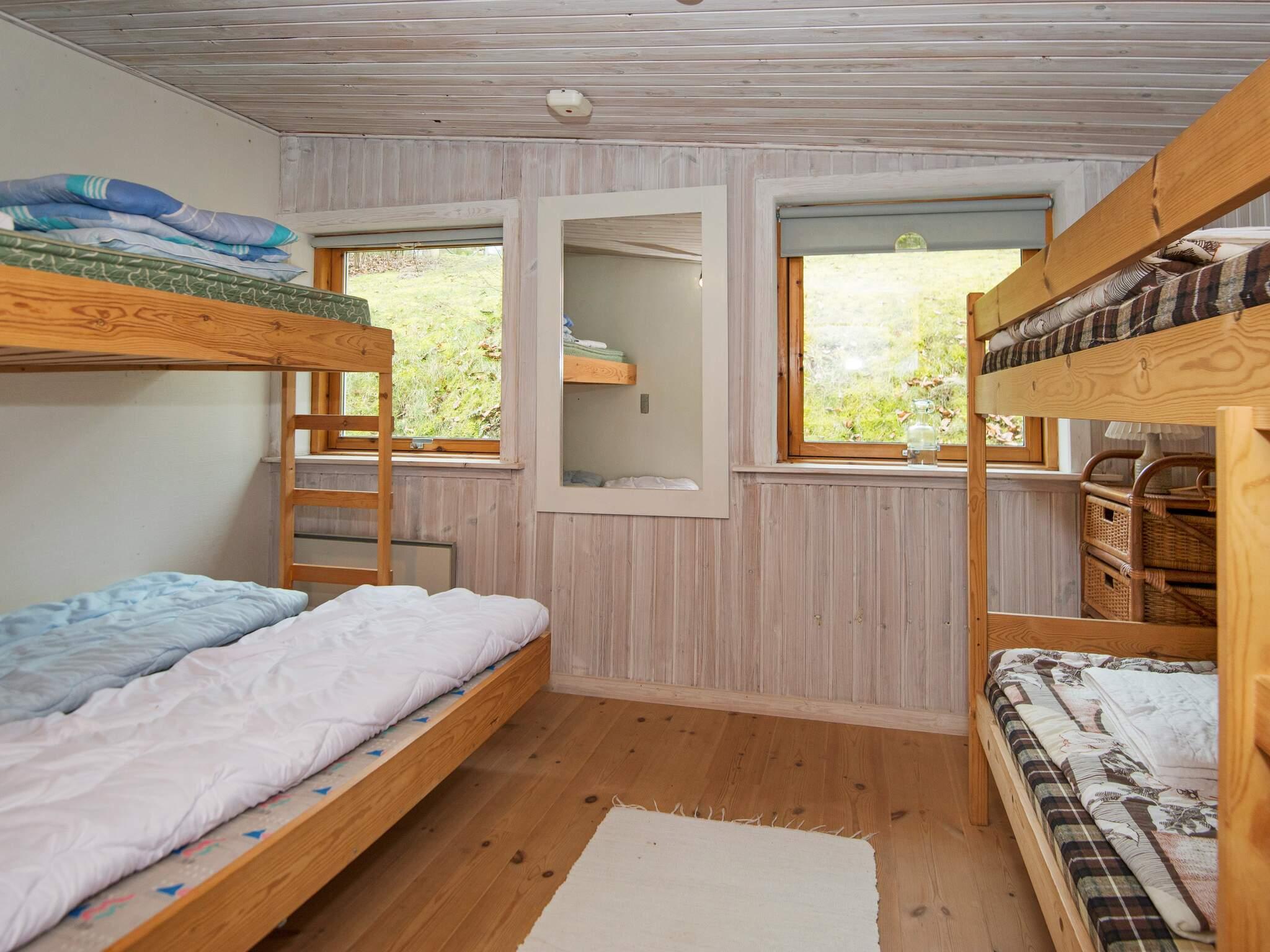Maison de vacances Handrup Bakker (81802), Handrup, , Jutland Est, Danemark, image 9