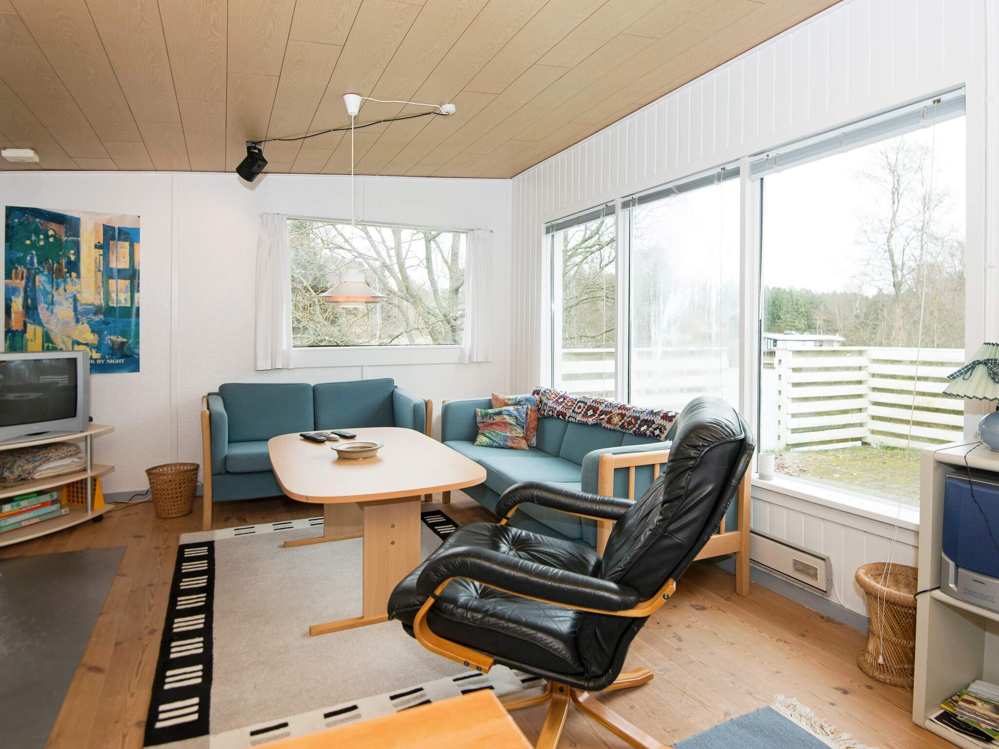 Maison de vacances Handrup Bakker (81802), Handrup, , Jutland Est, Danemark, image 3