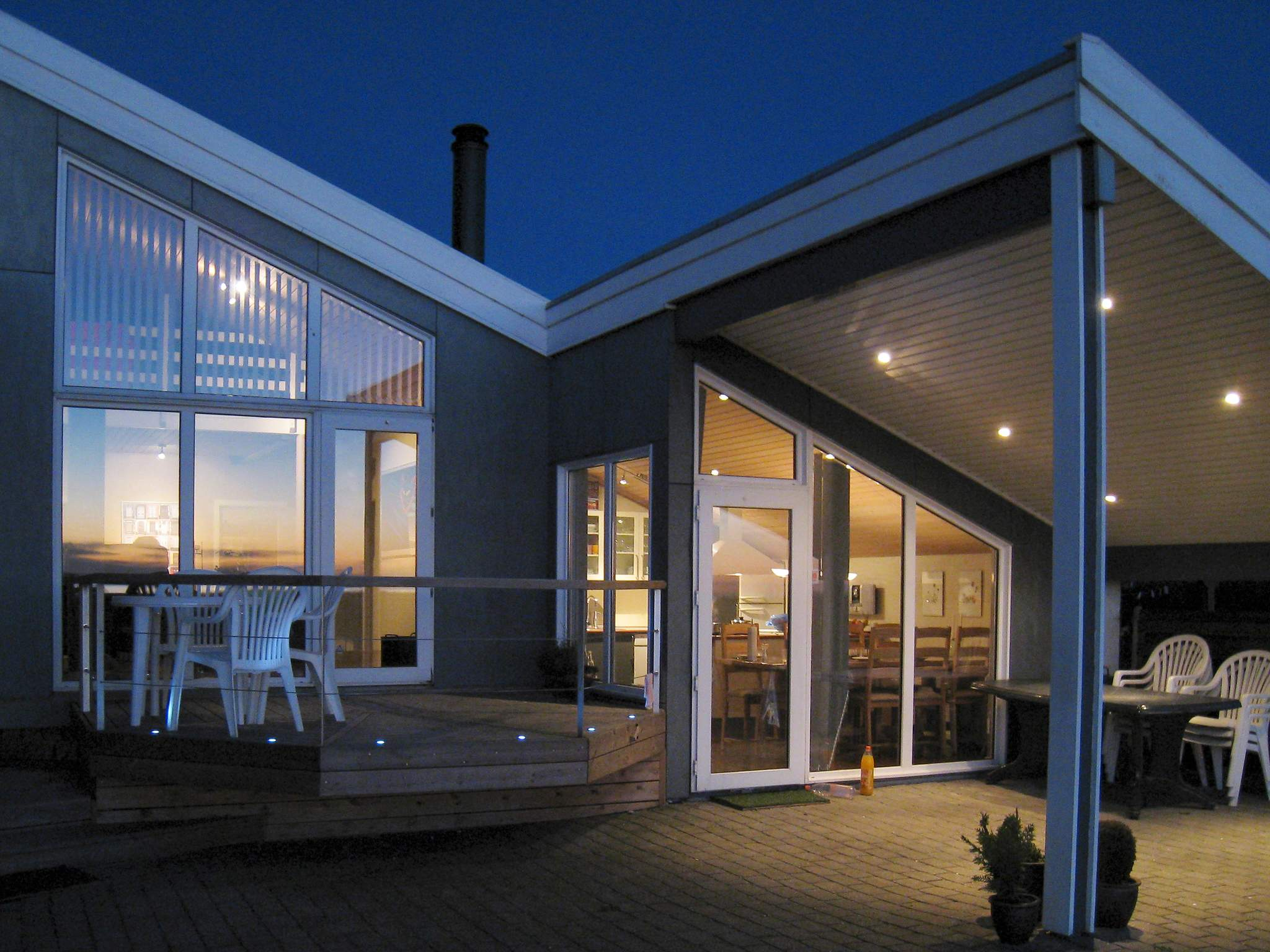 Holiday house Øer Strand (81834), Øerne, , East Jutland, Denmark, picture 26