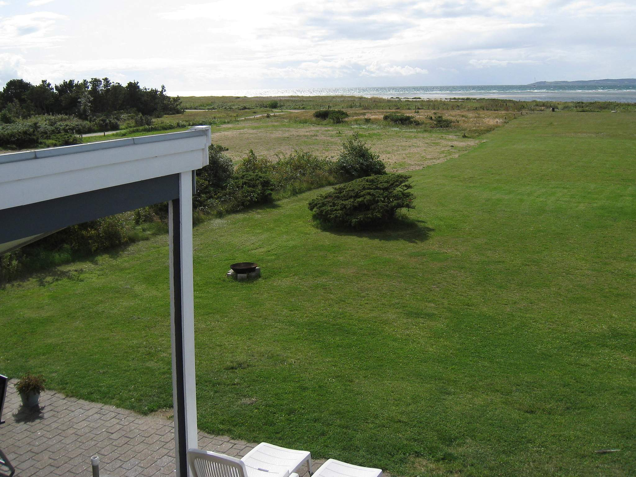 Holiday house Øer Strand (81834), Øerne, , East Jutland, Denmark, picture 27