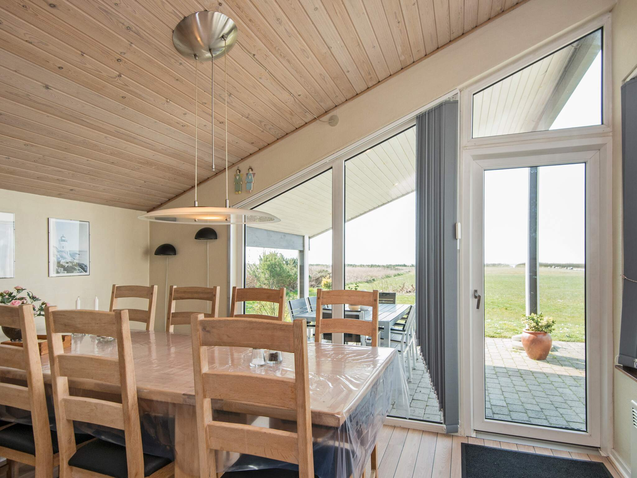 Holiday house Øer Strand (81834), Øerne, , East Jutland, Denmark, picture 6