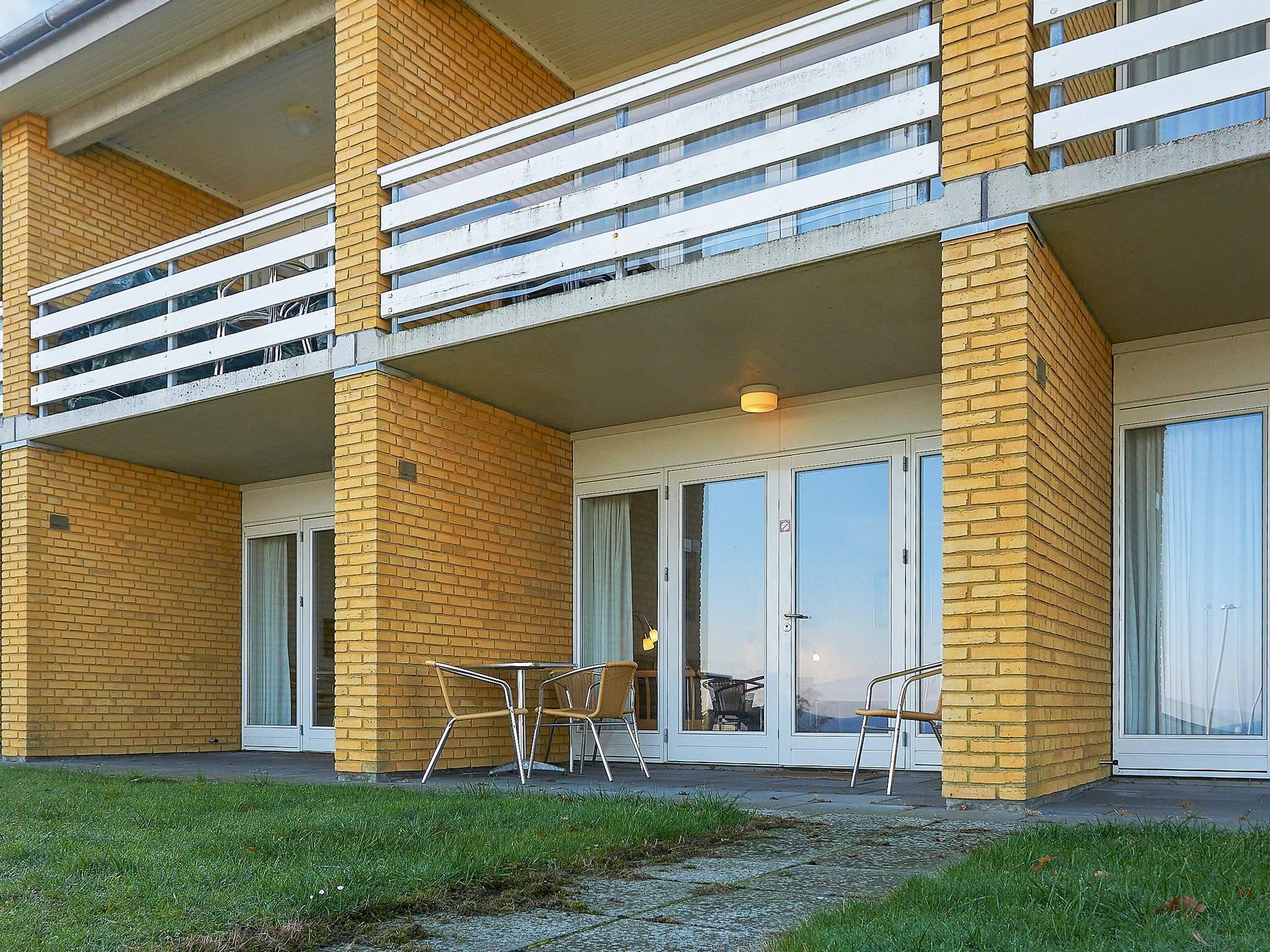 Ferienwohnung Sandkås (2523750), Sandkås, , Bornholm, Dänemark, Bild 1