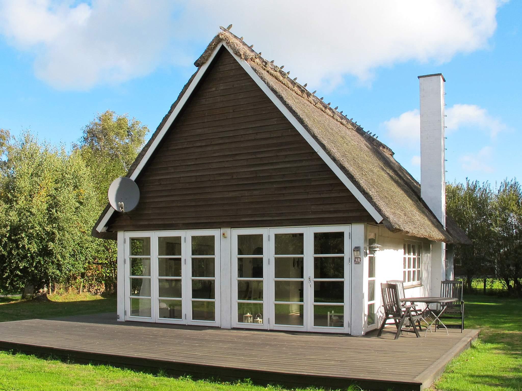 Maison de vacances Bredfjed (2523751), Bredfjed, , Lolland, Danemark, image 12