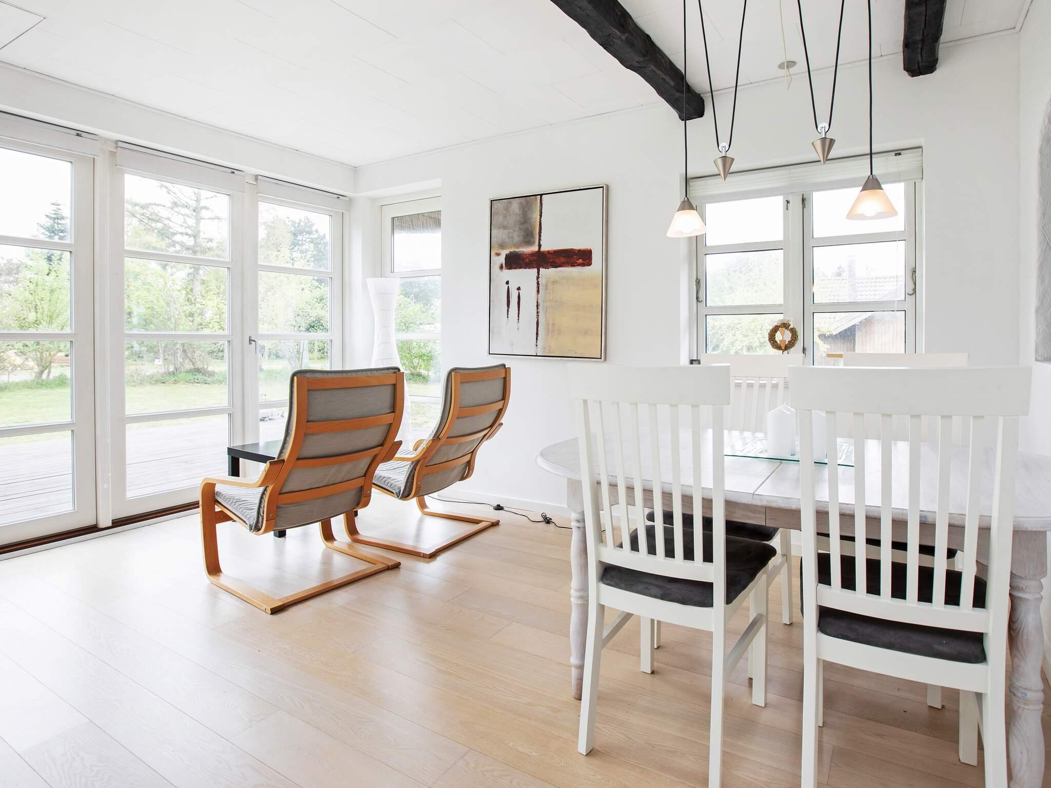 Maison de vacances Bredfjed (2523751), Bredfjed, , Lolland, Danemark, image 9