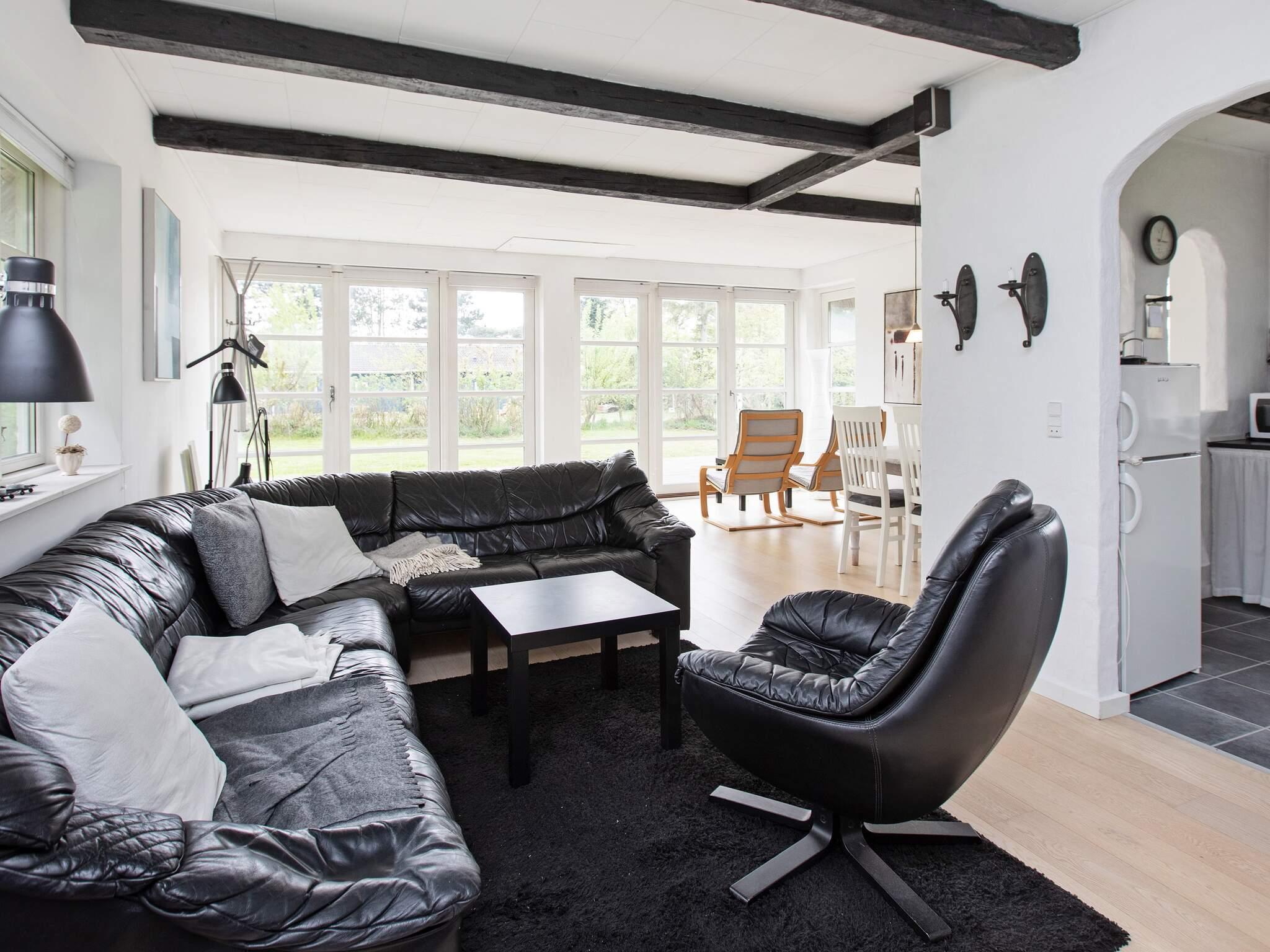 Maison de vacances Bredfjed (2523751), Bredfjed, , Lolland, Danemark, image 7