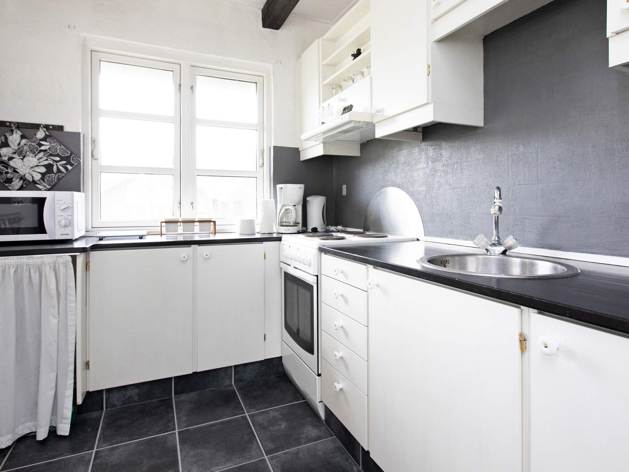 Maison de vacances Bredfjed (2523751), Bredfjed, , Lolland, Danemark, image 6