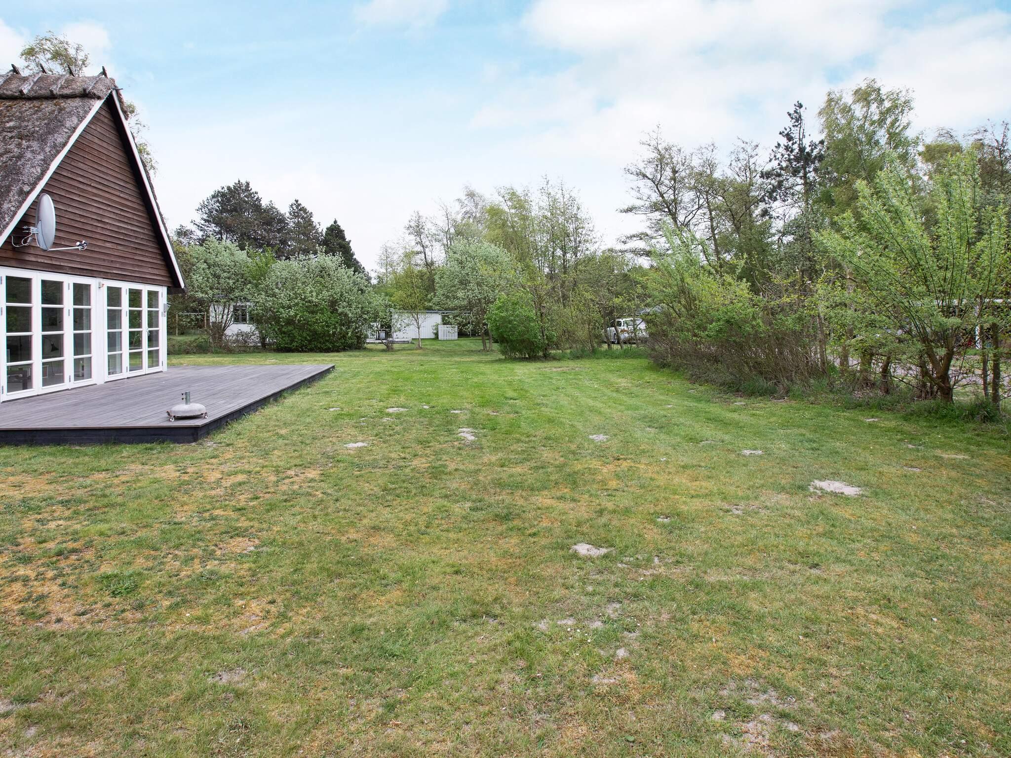 Maison de vacances Bredfjed (2523751), Bredfjed, , Lolland, Danemark, image 20