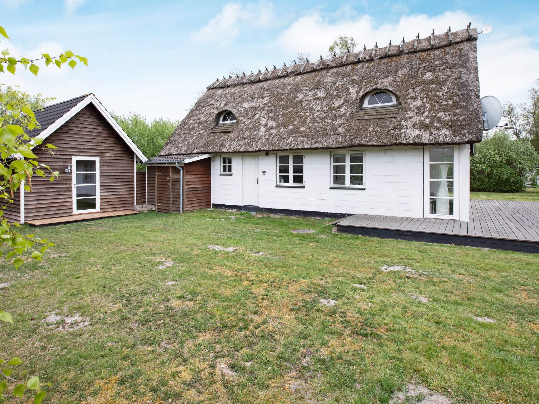 Maison de vacances Bredfjed (2523751), Bredfjed, , Lolland, Danemark, image 19