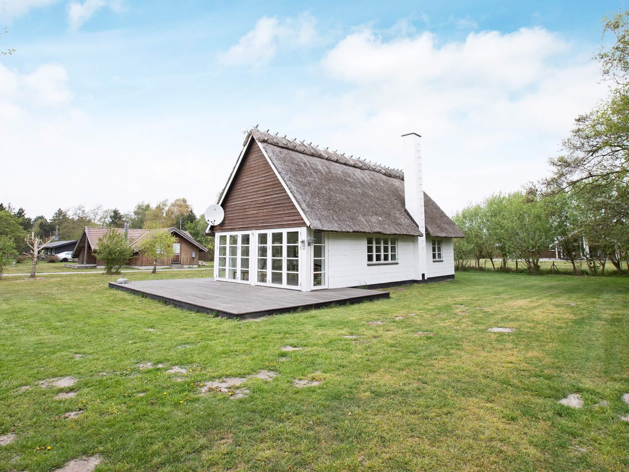 Maison de vacances Bredfjed (2523751), Bredfjed, , Lolland, Danemark, image 17