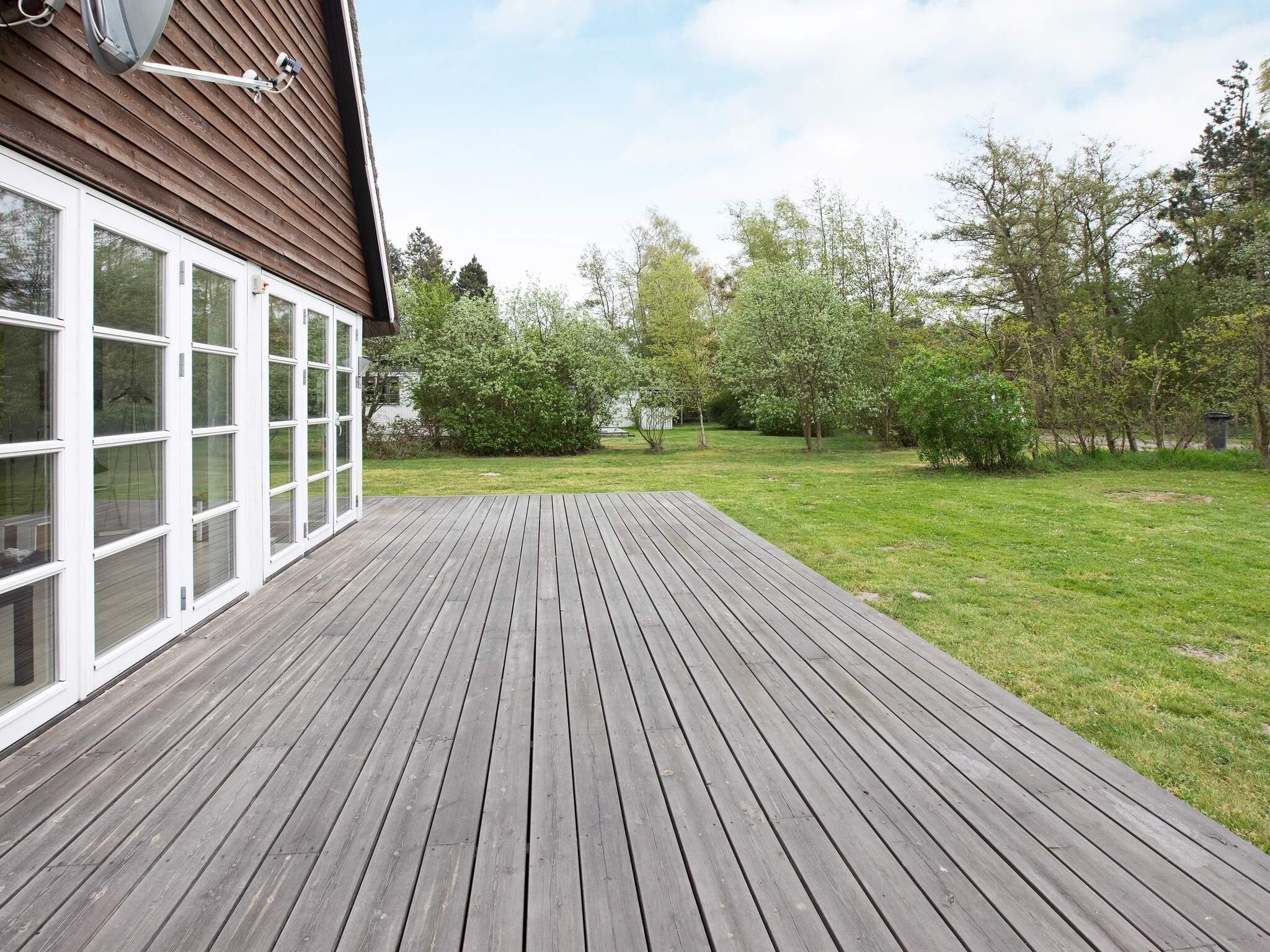 Maison de vacances Bredfjed (2523751), Bredfjed, , Lolland, Danemark, image 14