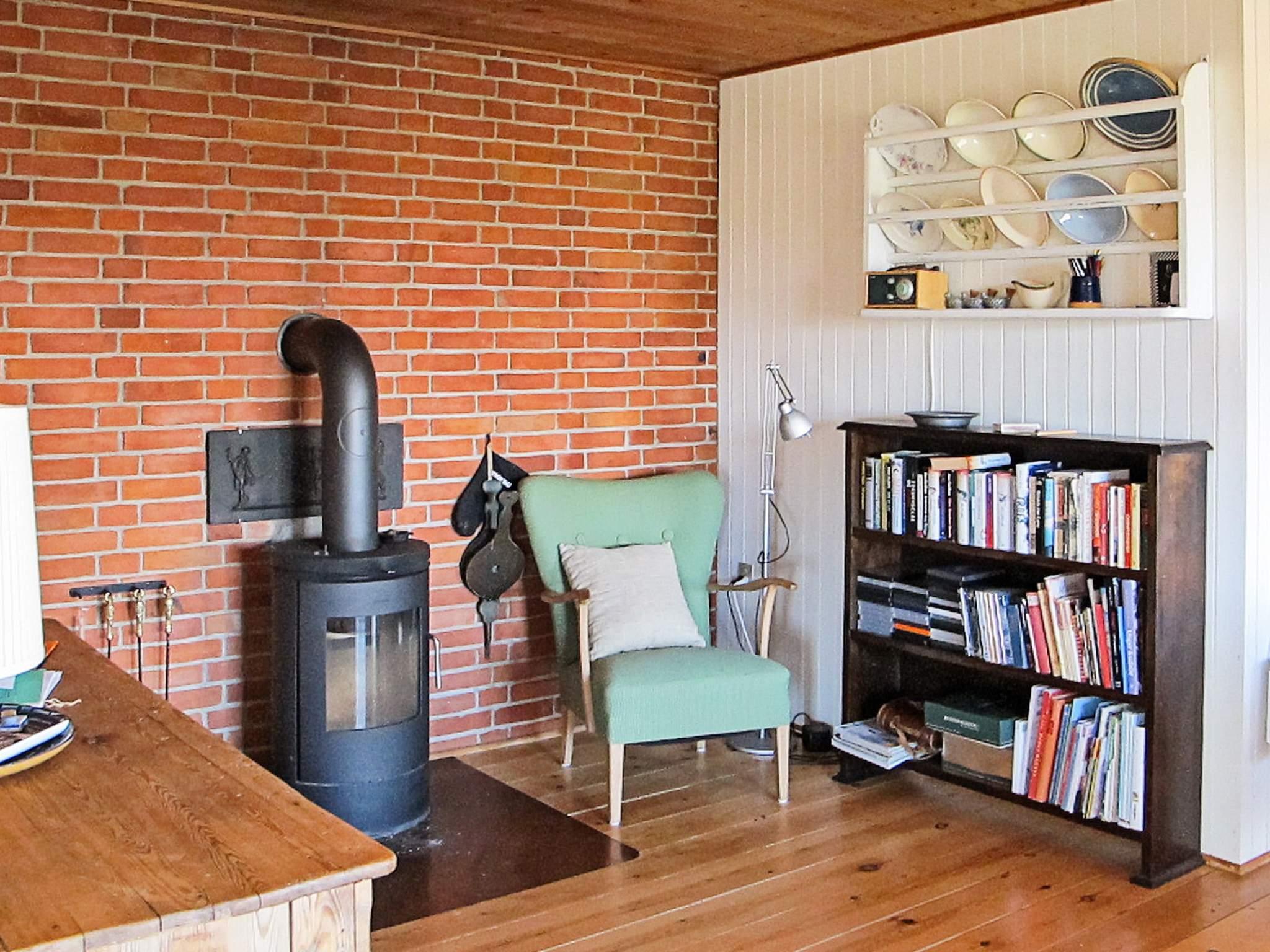 Ferienhaus Bakkebølle Strand (2354153), Bakkebølle Strand, , Südseeland, Dänemark, Bild 6