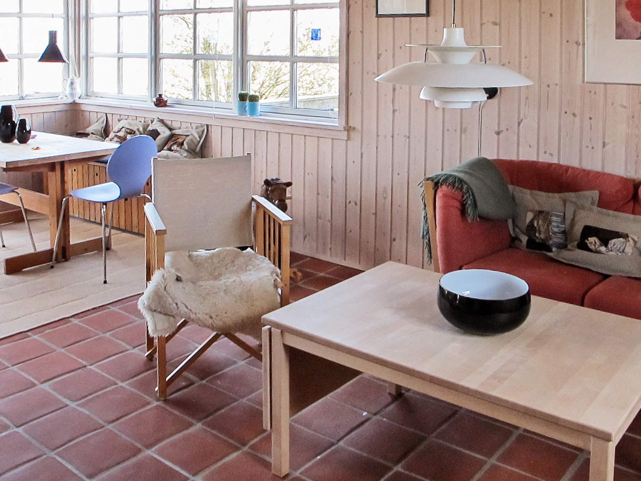 Ferienhaus Bakkebølle Strand (2354153), Bakkebølle Strand, , Südseeland, Dänemark, Bild 7
