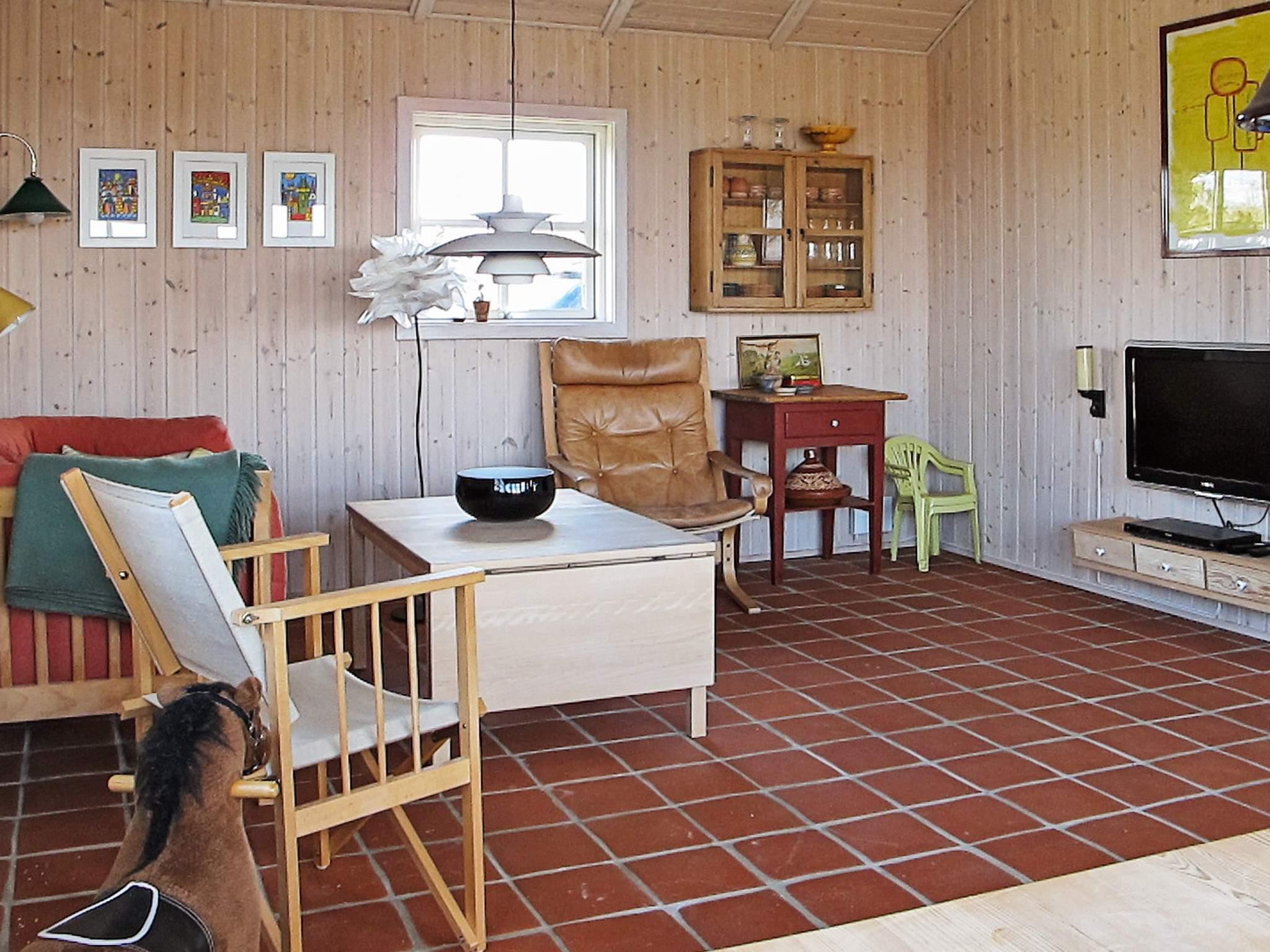 Ferienhaus Bakkebølle Strand (2354153), Bakkebølle Strand, , Südseeland, Dänemark, Bild 9