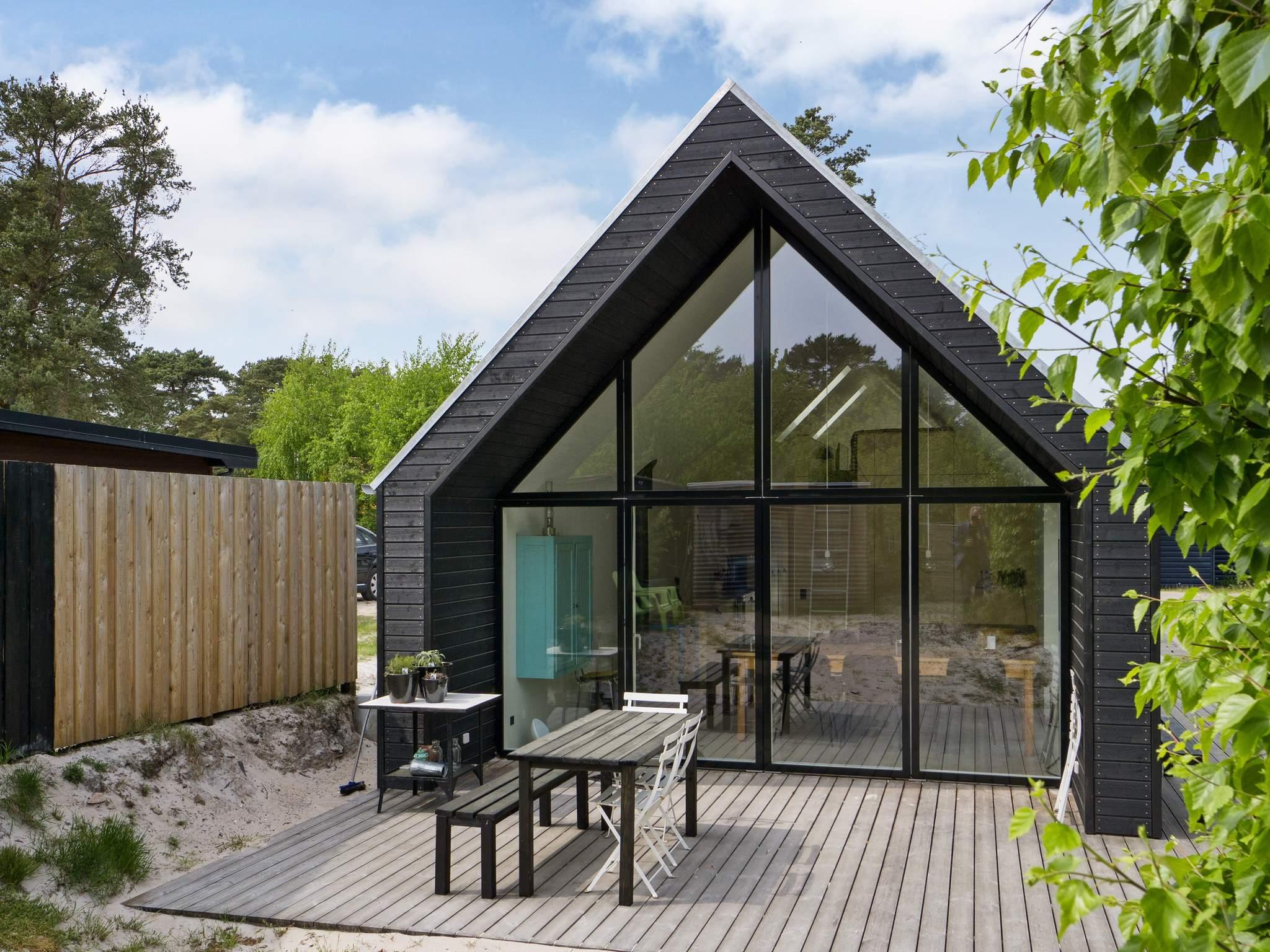 Ferienhaus Balka Strand (2354119), Balke, , Bornholm, Dänemark, Bild 10