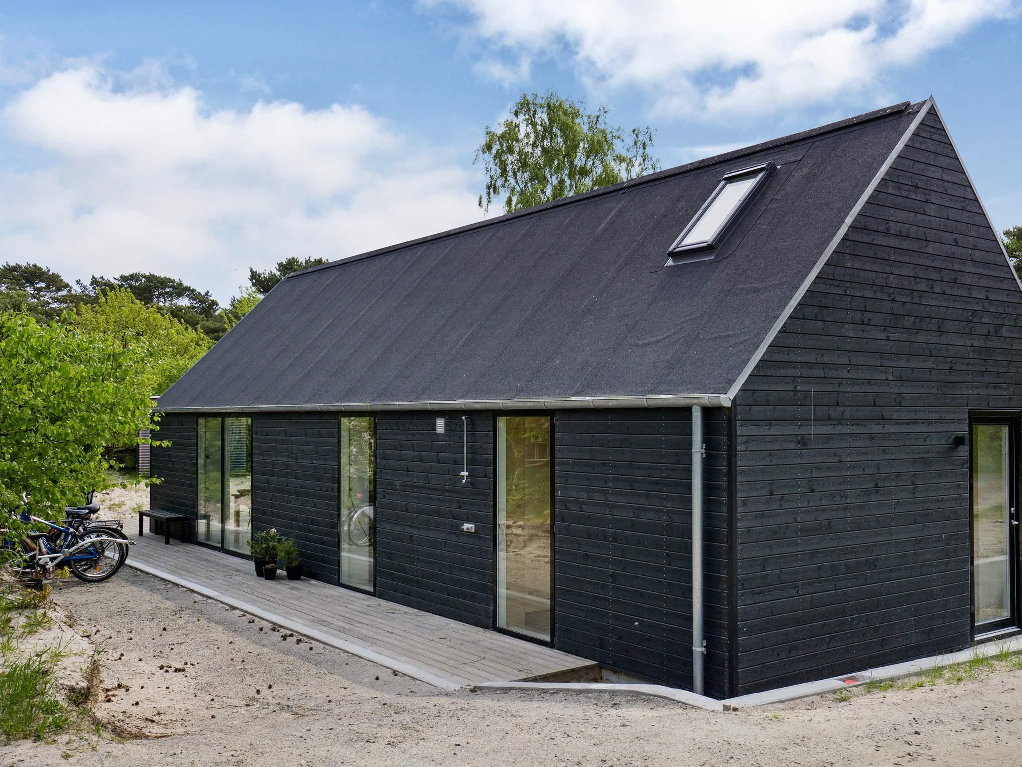 Ferienhaus Balka Strand (2354119), Balke, , Bornholm, Dänemark, Bild 11