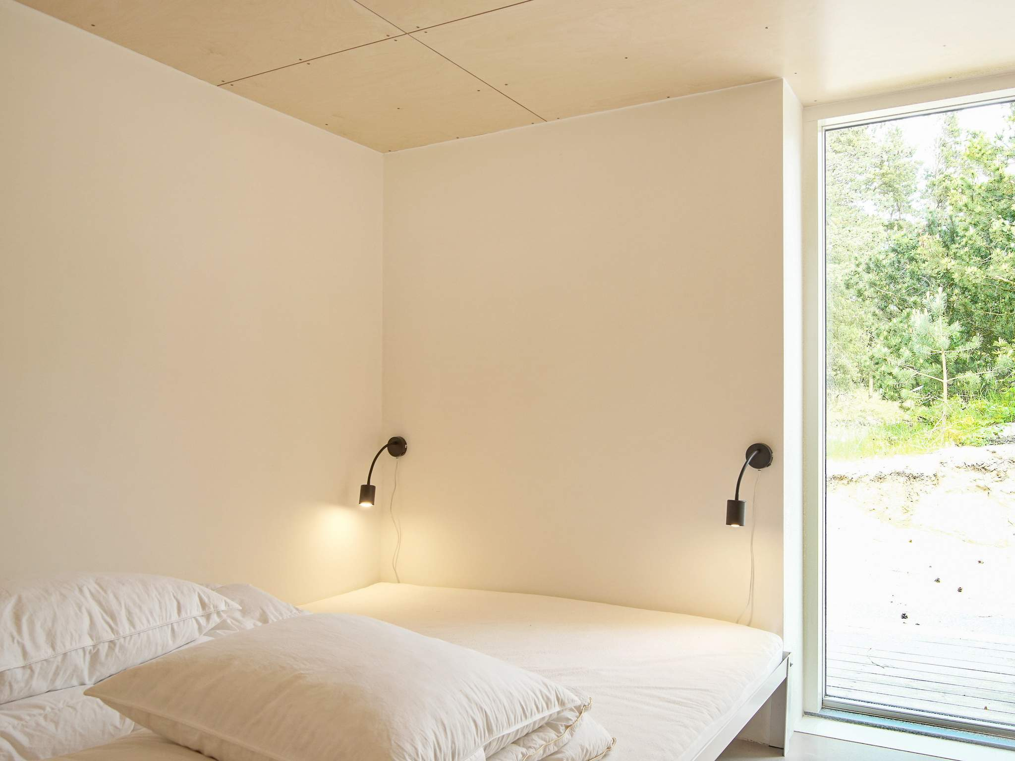 Ferienhaus Balka Strand (2354119), Balke, , Bornholm, Dänemark, Bild 4