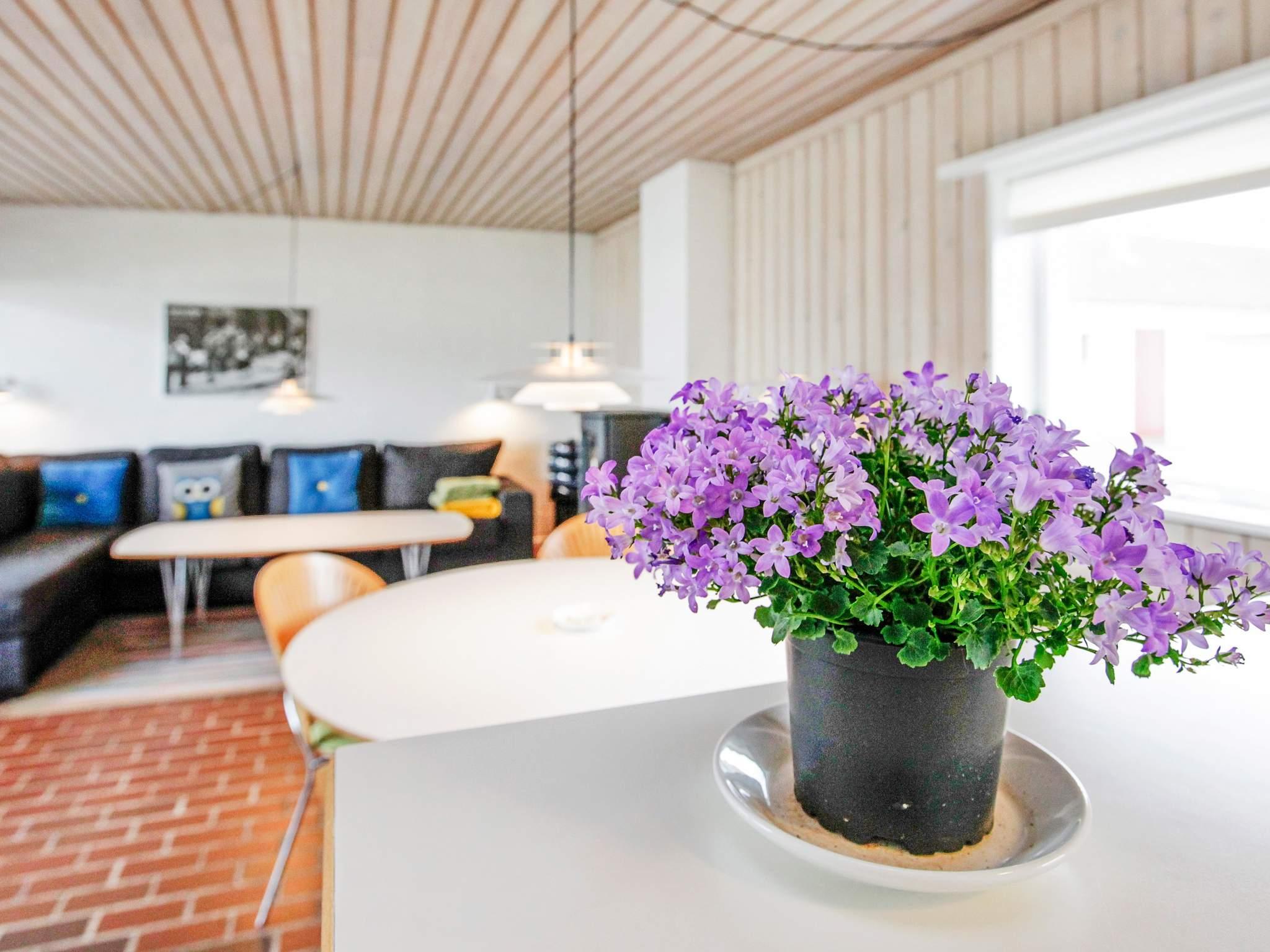 Ferienhaus Rødhus (2354126), Rødhus Klit, , Nordwestjütland, Dänemark, Bild 6