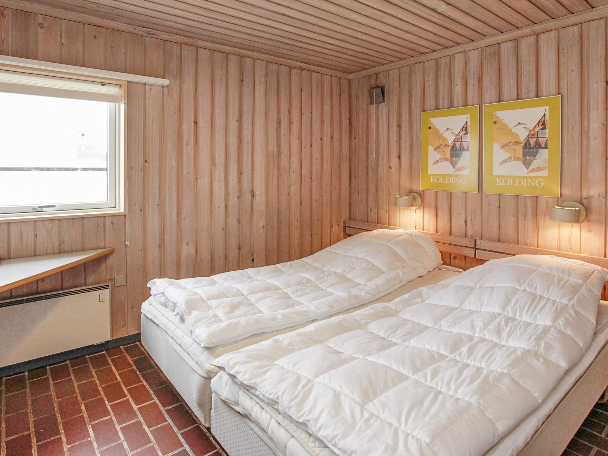 Ferienhaus Rødhus (2354126), Rødhus Klit, , Nordwestjütland, Dänemark, Bild 9