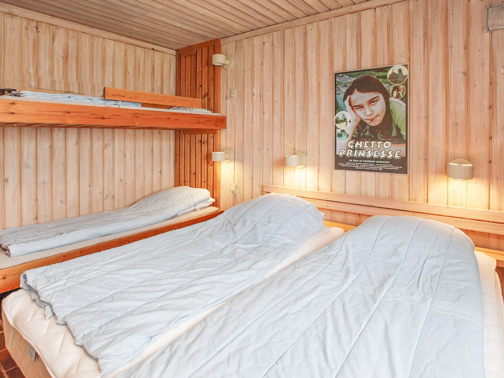 Ferienhaus Rødhus (2354126), Rødhus Klit, , Nordwestjütland, Dänemark, Bild 10