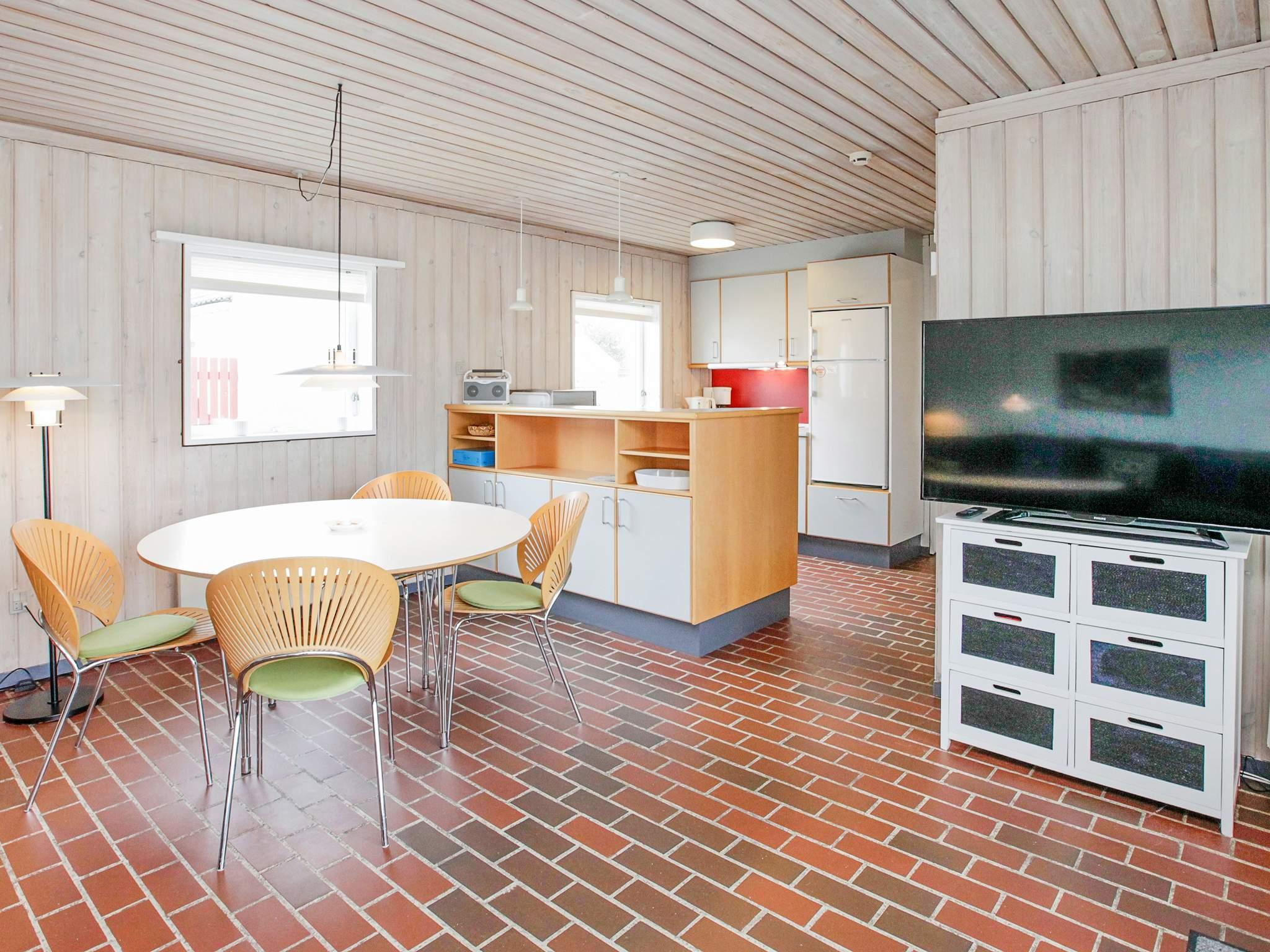 Ferienhaus Rødhus (2354126), Rødhus Klit, , Nordwestjütland, Dänemark, Bild 2