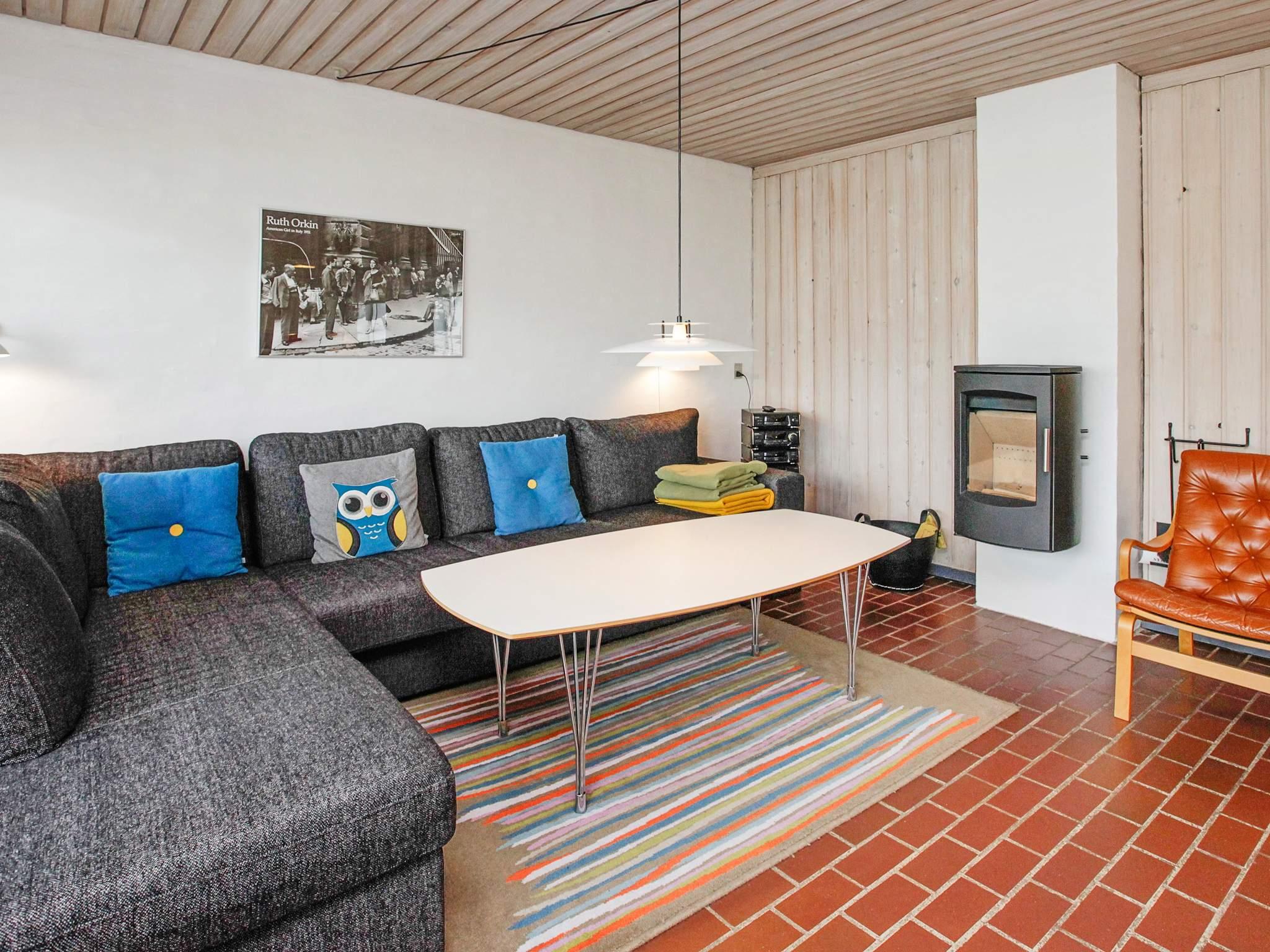 Ferienhaus Rødhus (2354126), Rødhus Klit, , Nordwestjütland, Dänemark, Bild 3