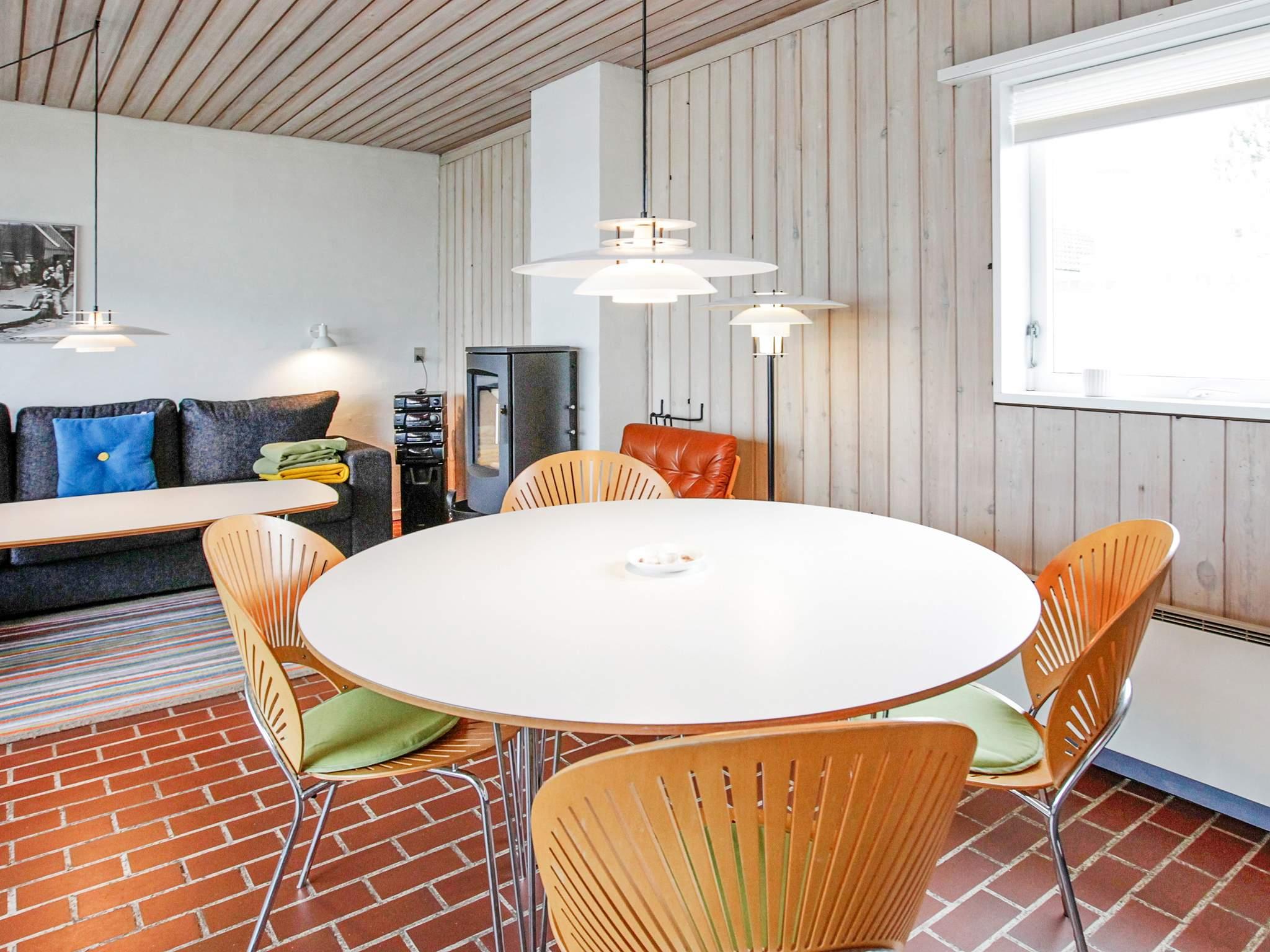 Ferienhaus Rødhus (2354126), Rødhus Klit, , Nordwestjütland, Dänemark, Bild 4