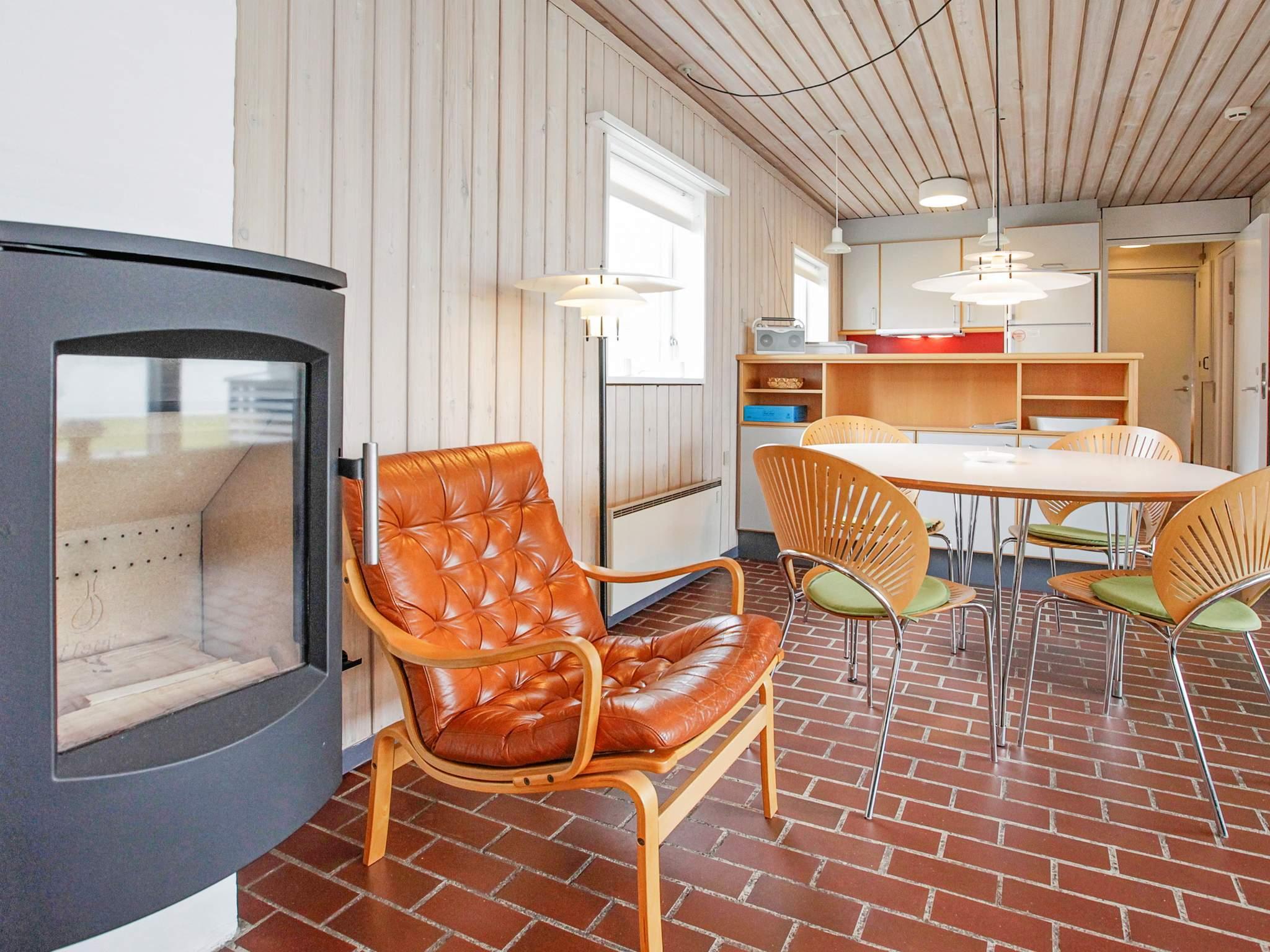 Ferienhaus Rødhus (2354126), Rødhus Klit, , Nordwestjütland, Dänemark, Bild 5