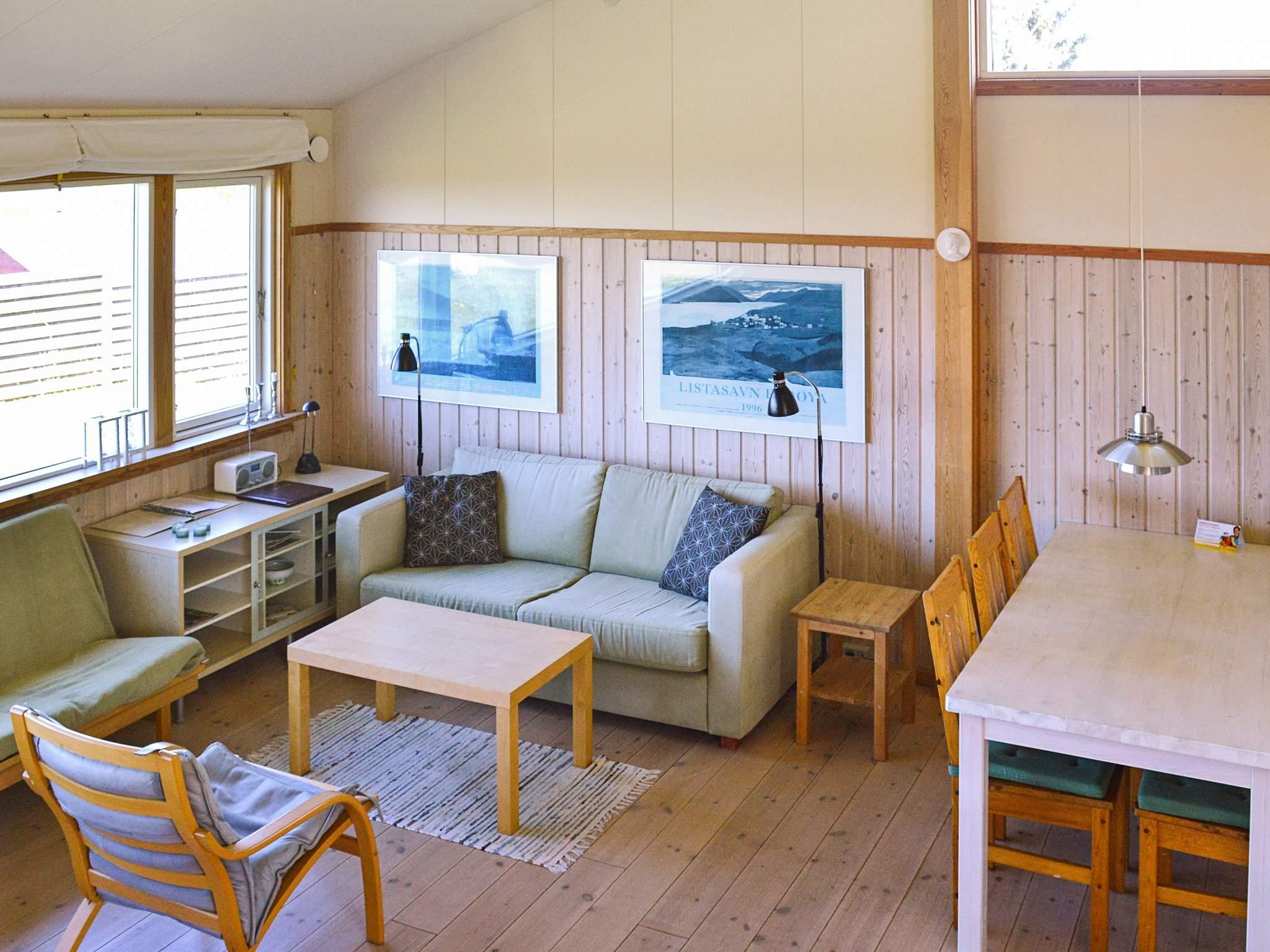 Ferienhaus Veddinge Bakker (2354175), Veddinge, , Westseeland, Dänemark, Bild 4