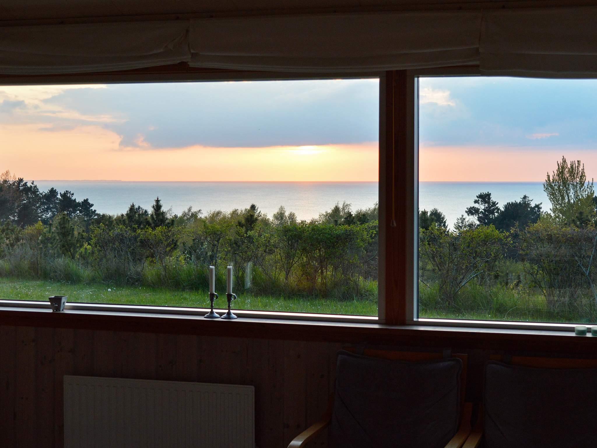 Ferienhaus Veddinge Bakker (2354175), Veddinge, , Westseeland, Dänemark, Bild 18