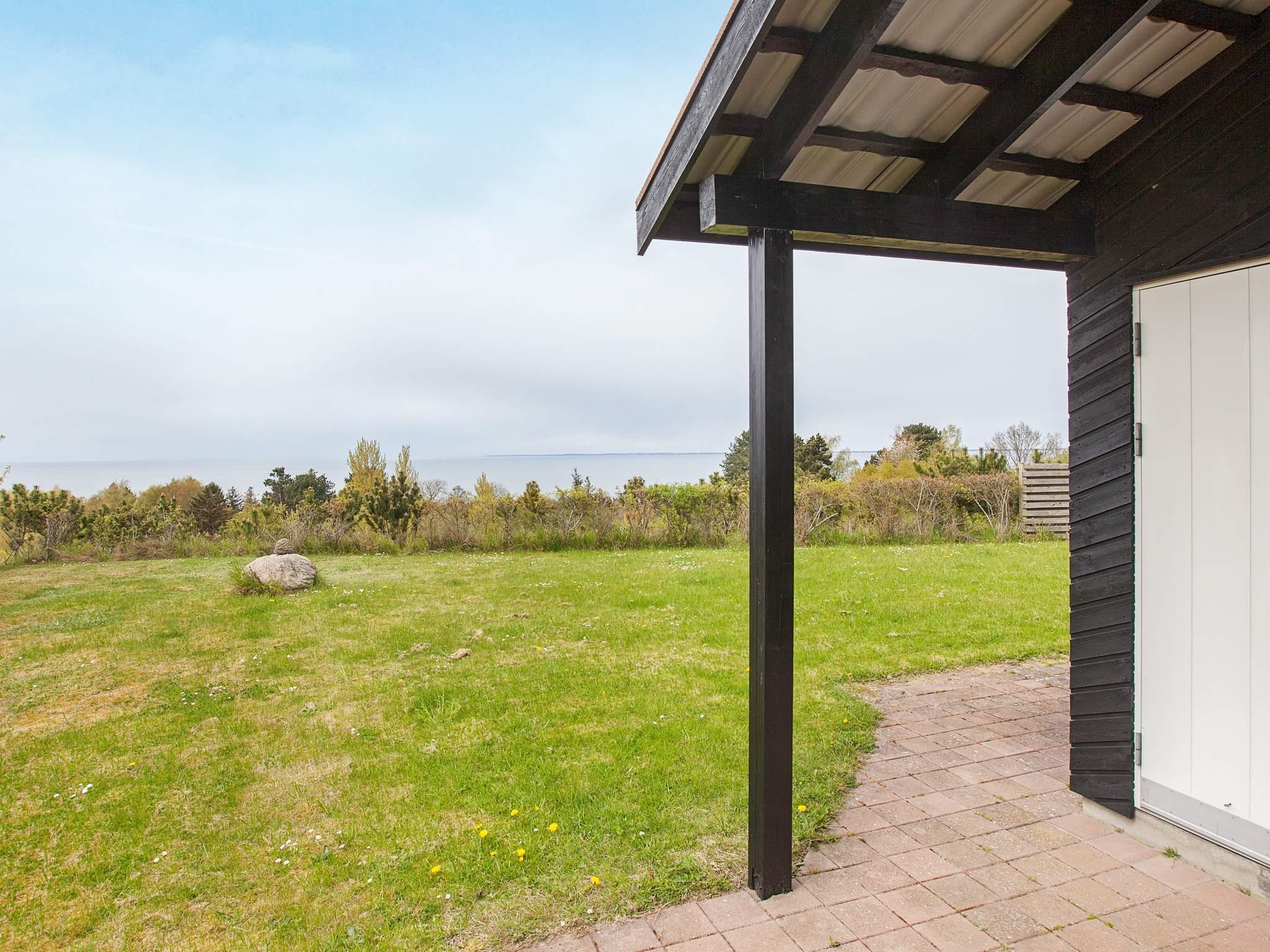 Ferienhaus Veddinge Bakker (2354175), Veddinge, , Westseeland, Dänemark, Bild 13
