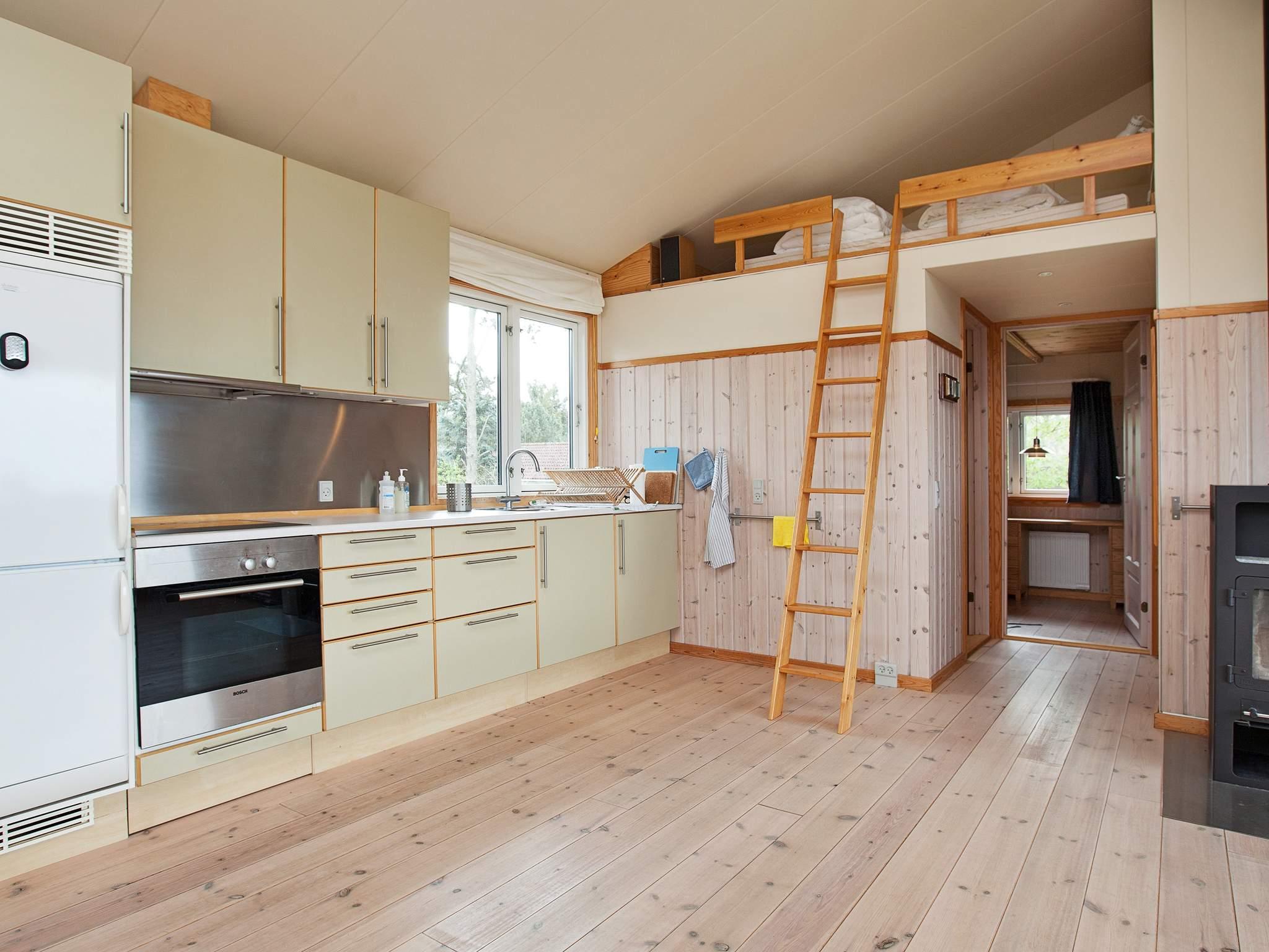Ferienhaus Veddinge Bakker (2354175), Veddinge, , Westseeland, Dänemark, Bild 2