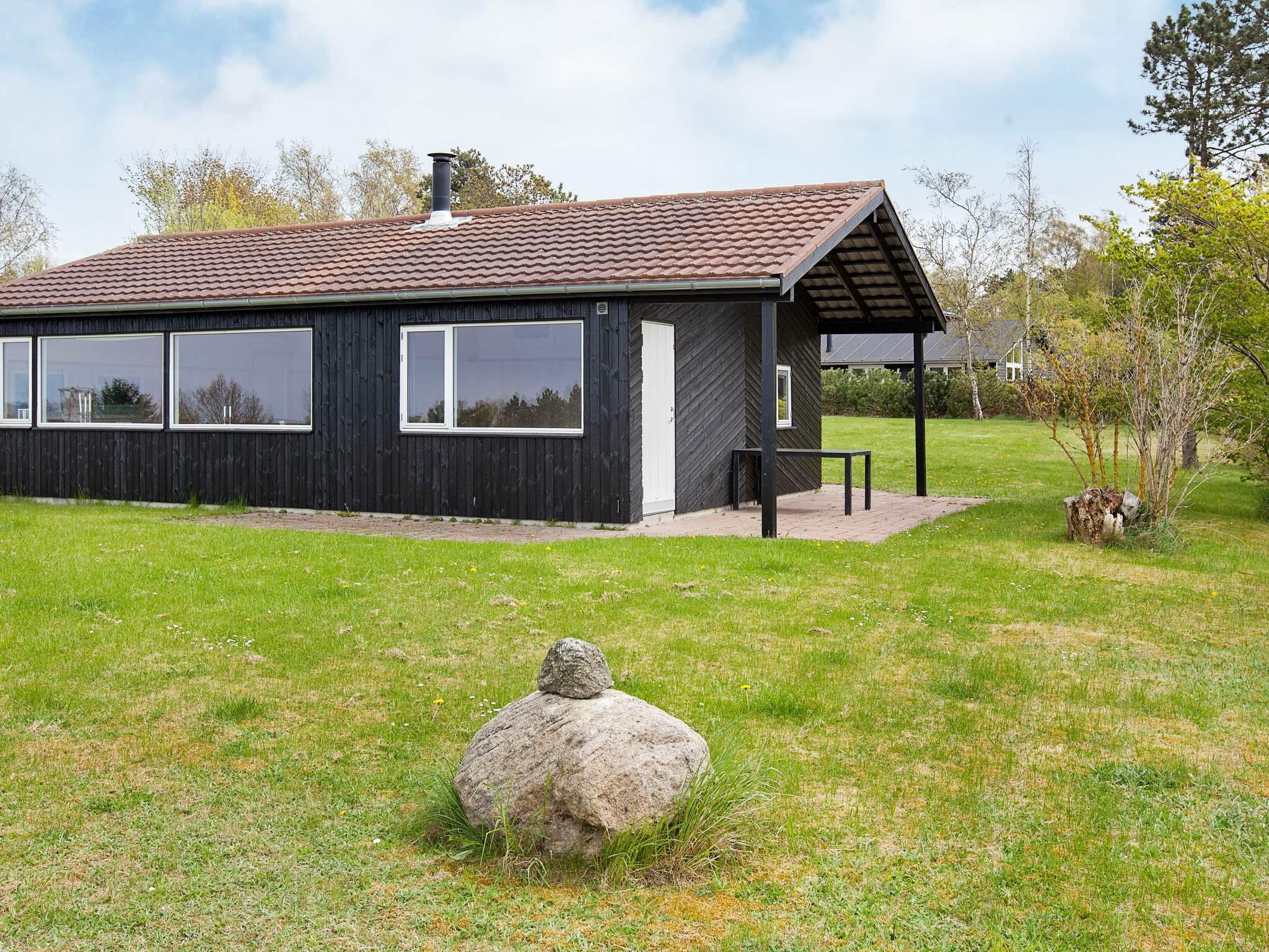 Ferienhaus Veddinge Bakker (2354175), Veddinge, , Westseeland, Dänemark, Bild 17