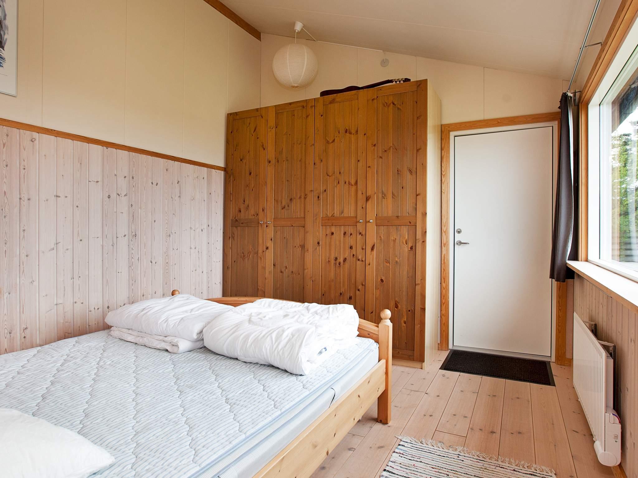 Ferienhaus Veddinge Bakker (2354175), Veddinge, , Westseeland, Dänemark, Bild 7