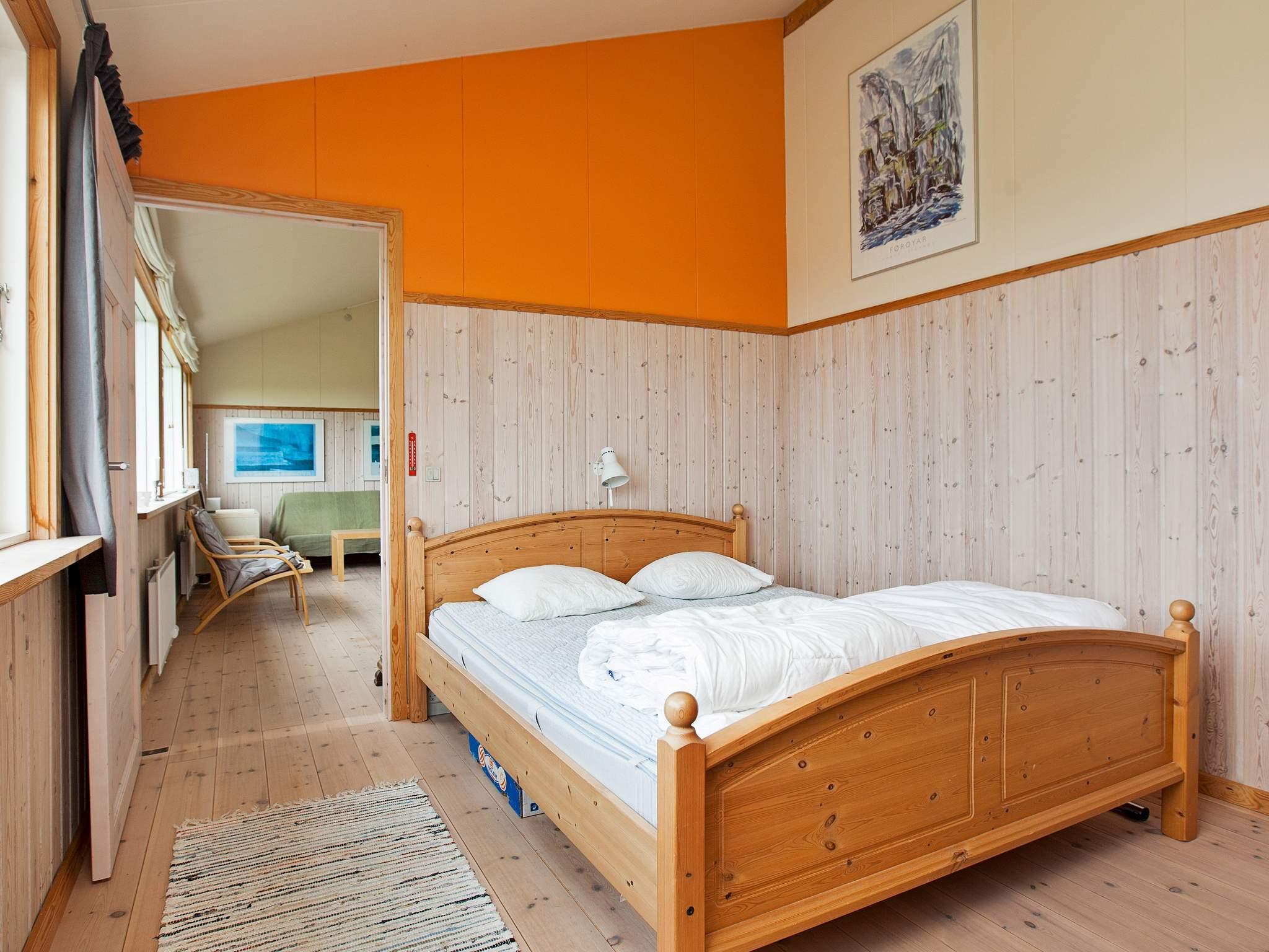 Ferienhaus Veddinge Bakker (2354175), Veddinge, , Westseeland, Dänemark, Bild 8