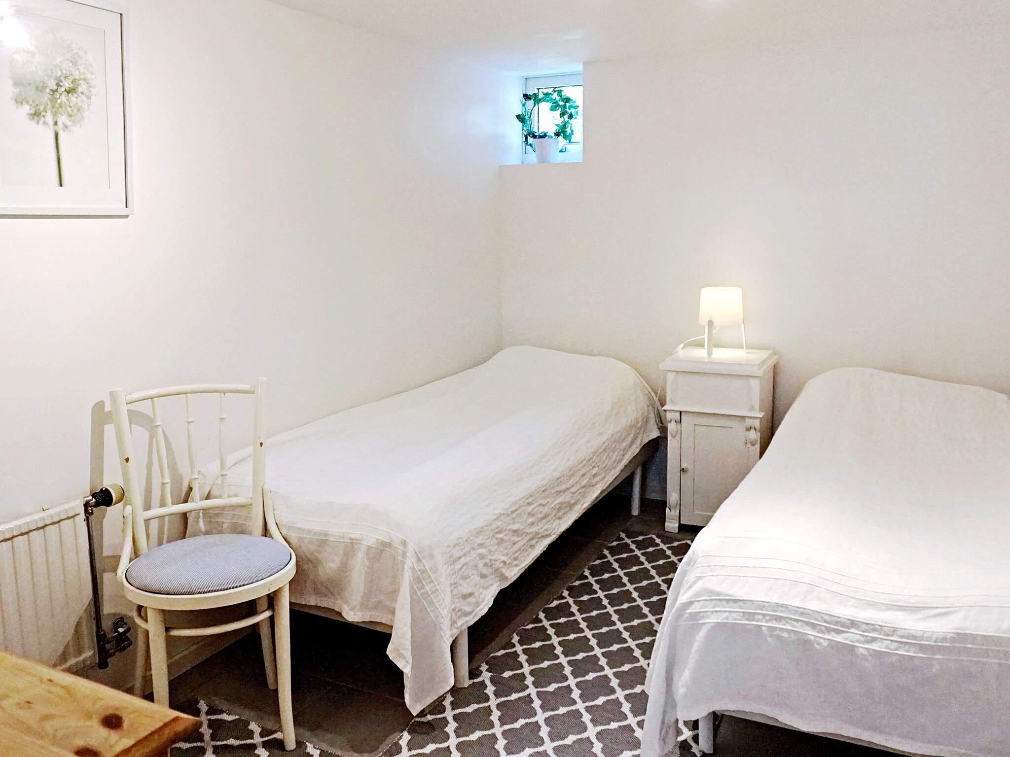 Ferienhaus Visby (2741744), Visby (SE), Gotlands län, Südschweden, Schweden, Bild 9
