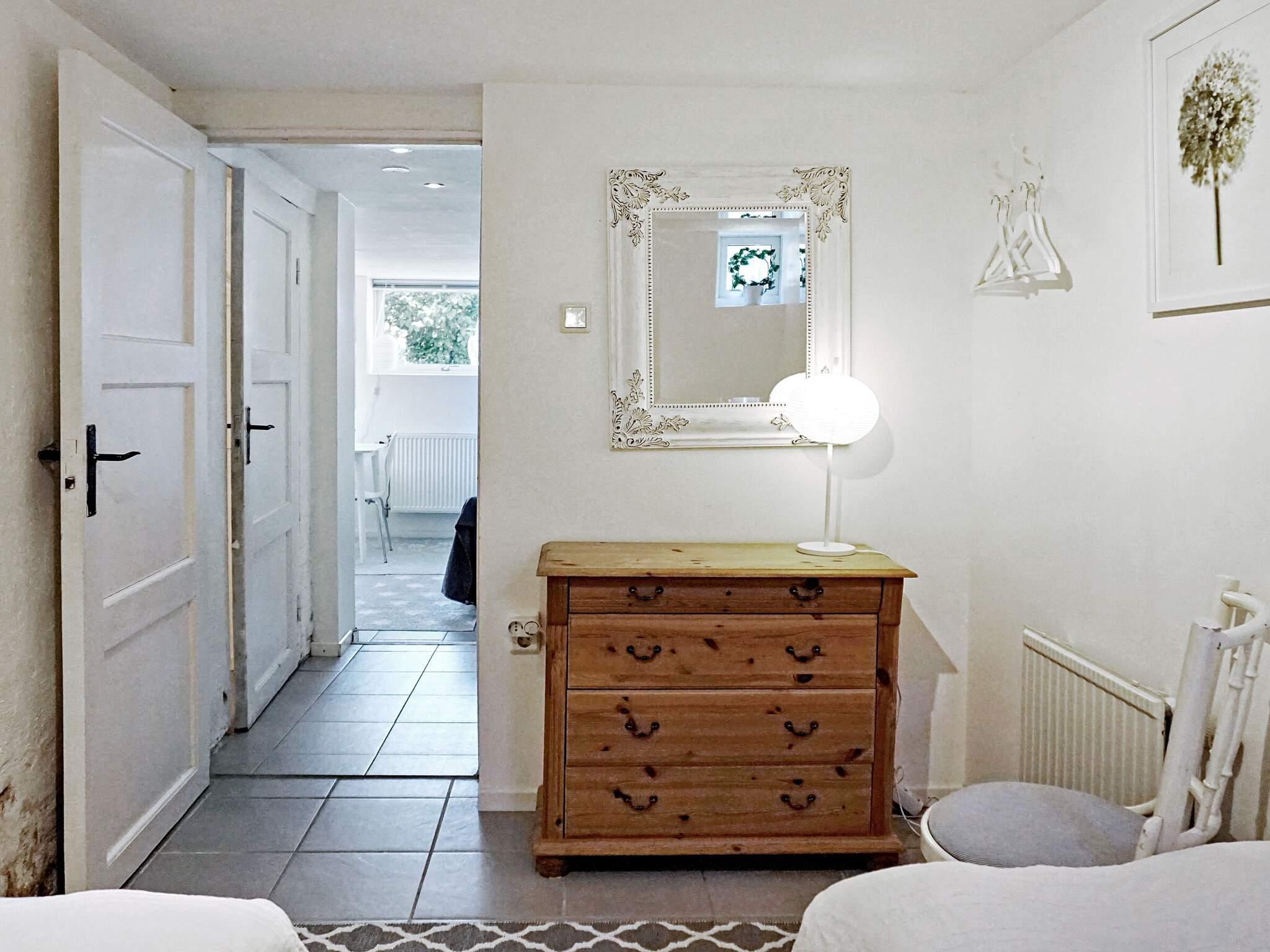 Ferienhaus Visby (2741744), Visby (SE), Gotlands län, Südschweden, Schweden, Bild 7