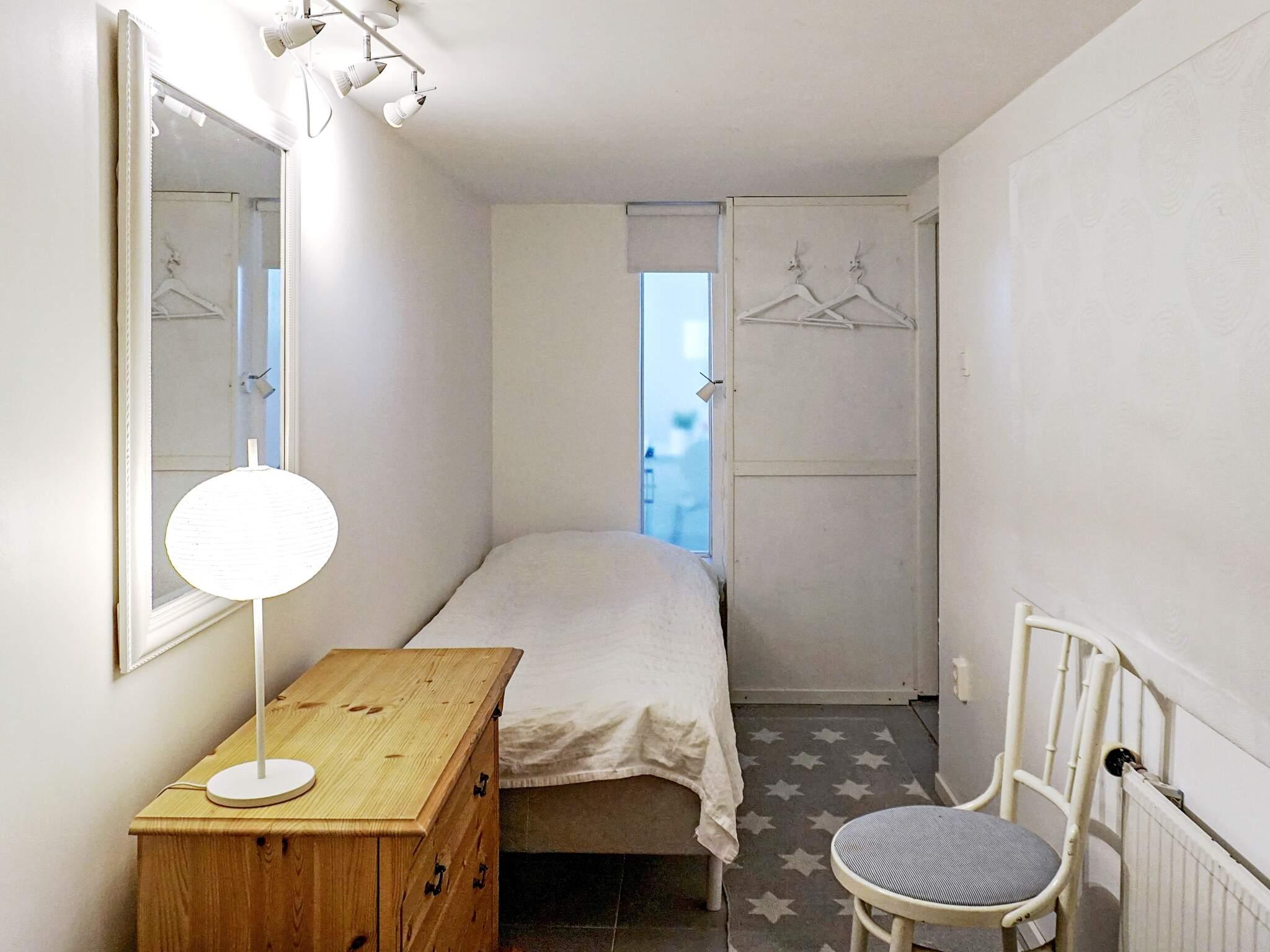 Ferienhaus Visby (2741744), Visby (SE), Gotlands län, Südschweden, Schweden, Bild 8