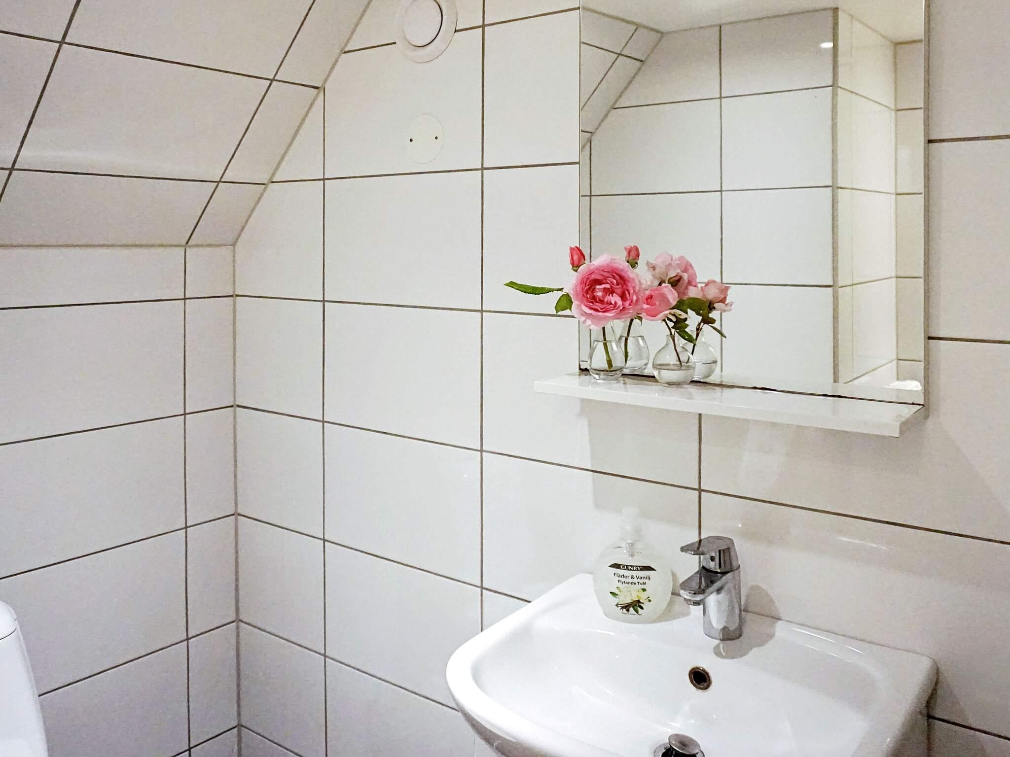 Ferienhaus Visby (2741744), Visby (SE), Gotlands län, Südschweden, Schweden, Bild 12
