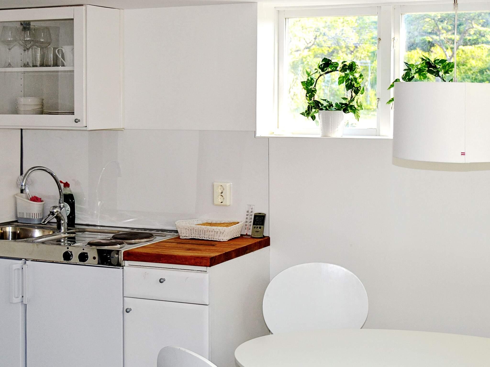 Ferienhaus Visby (2741744), Visby (SE), Gotlands län, Südschweden, Schweden, Bild 4
